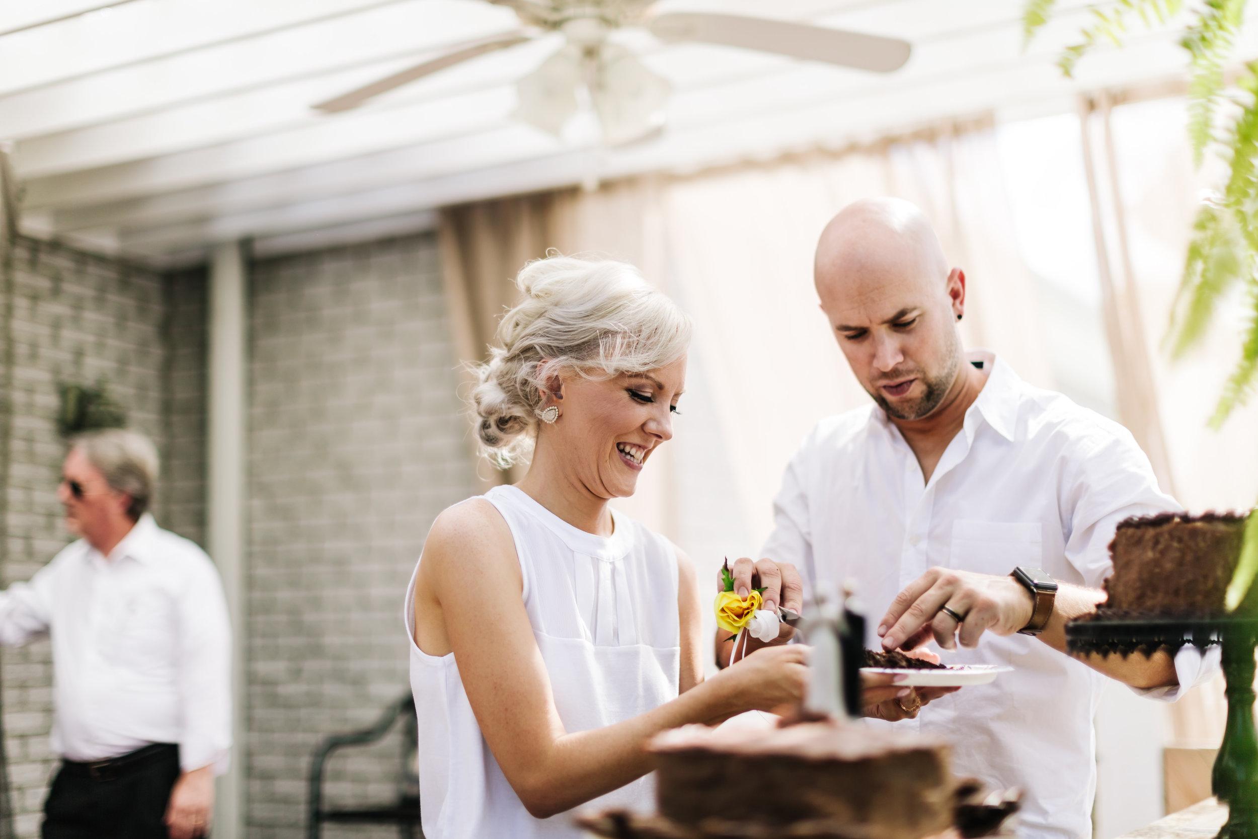 2018.09.02 Ray and Sarah Prizner Nashville TN Wedding FINALS-530.jpg