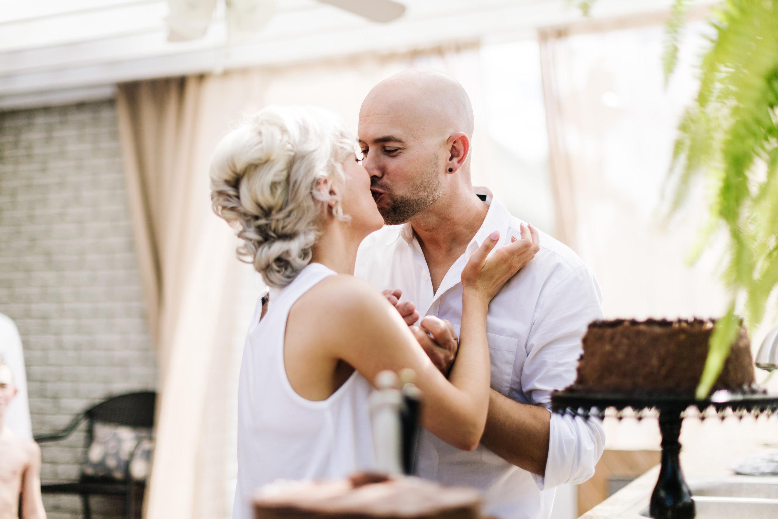 2018.09.02 Ray and Sarah Prizner Nashville TN Wedding FINALS-522.jpg