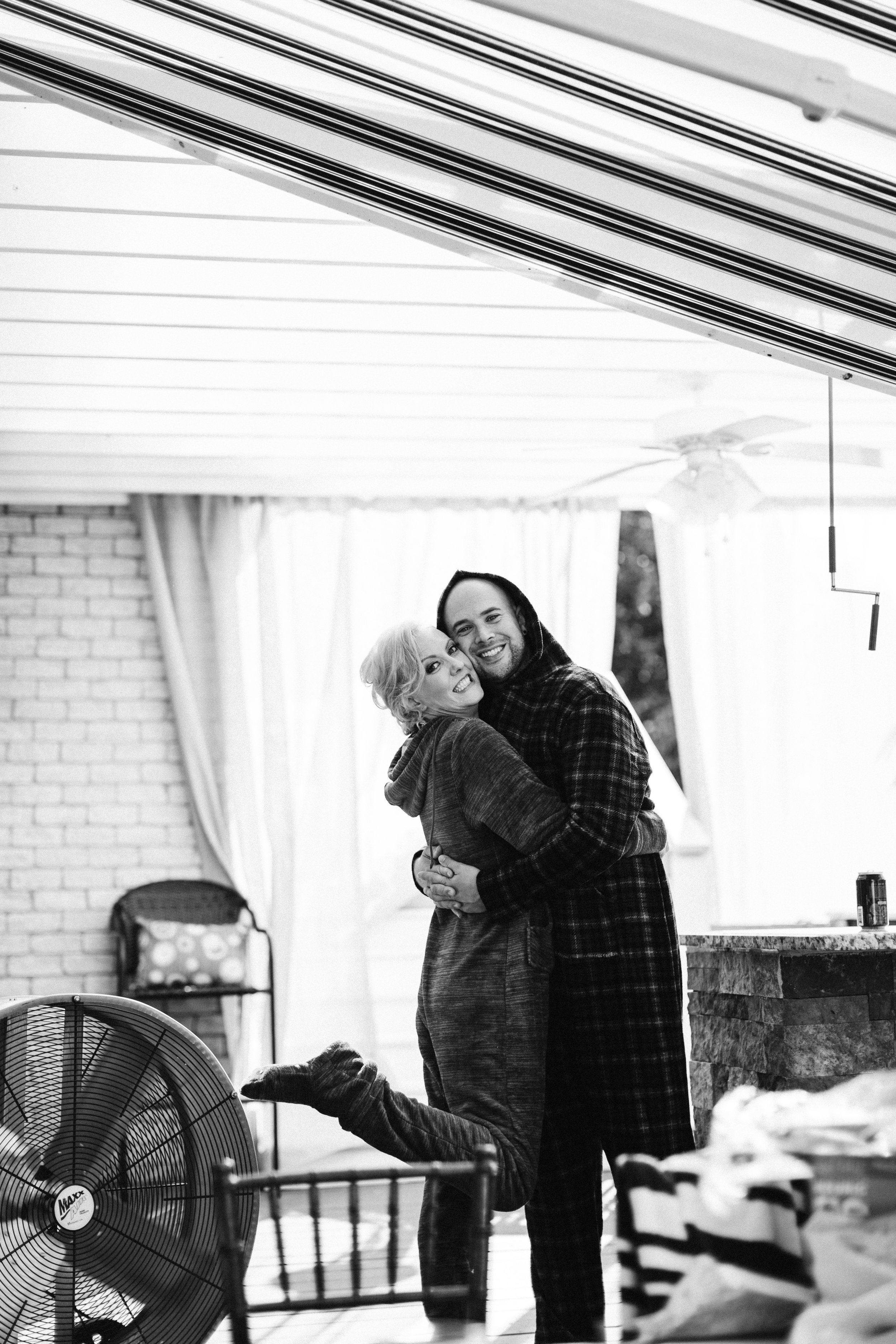 2018.09.02 Ray and Sarah Prizner Nashville TN Wedding FINALS-626.jpg