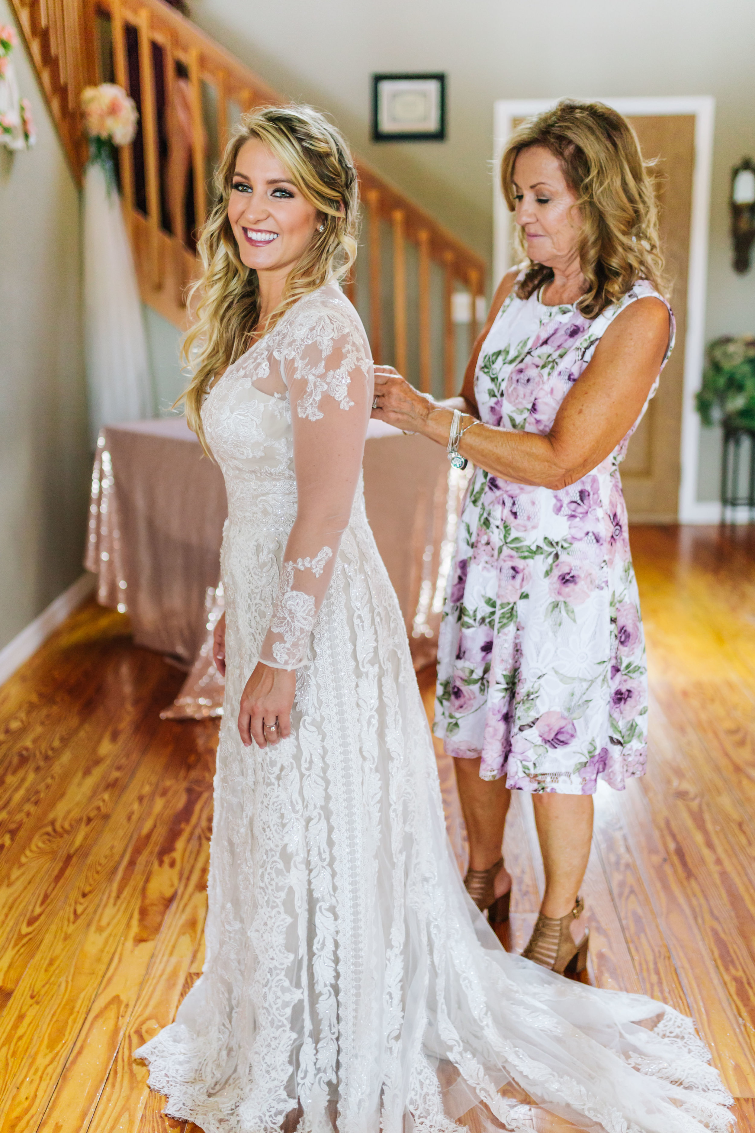 2018.07.28 Brooke and Korey Arnold Winter Springs Wedding FINALS-59.jpg