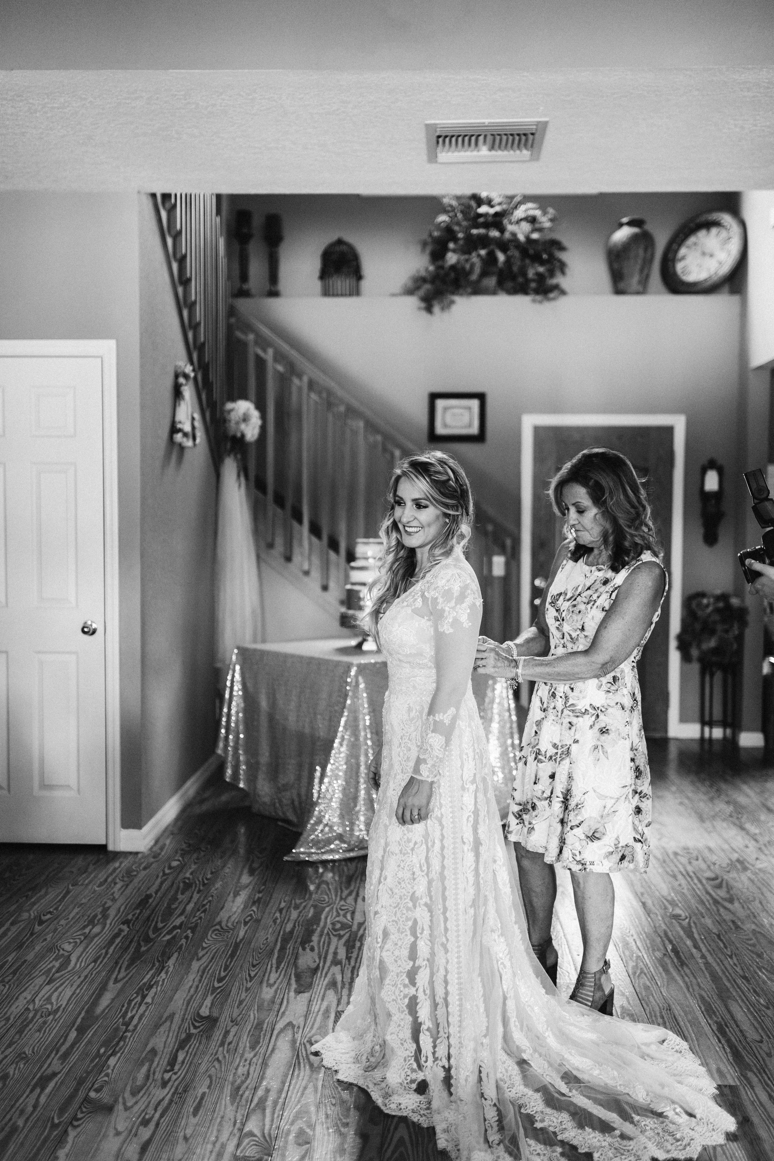 2018.07.28 Brooke and Korey Arnold Winter Springs Wedding FINALS-66.jpg