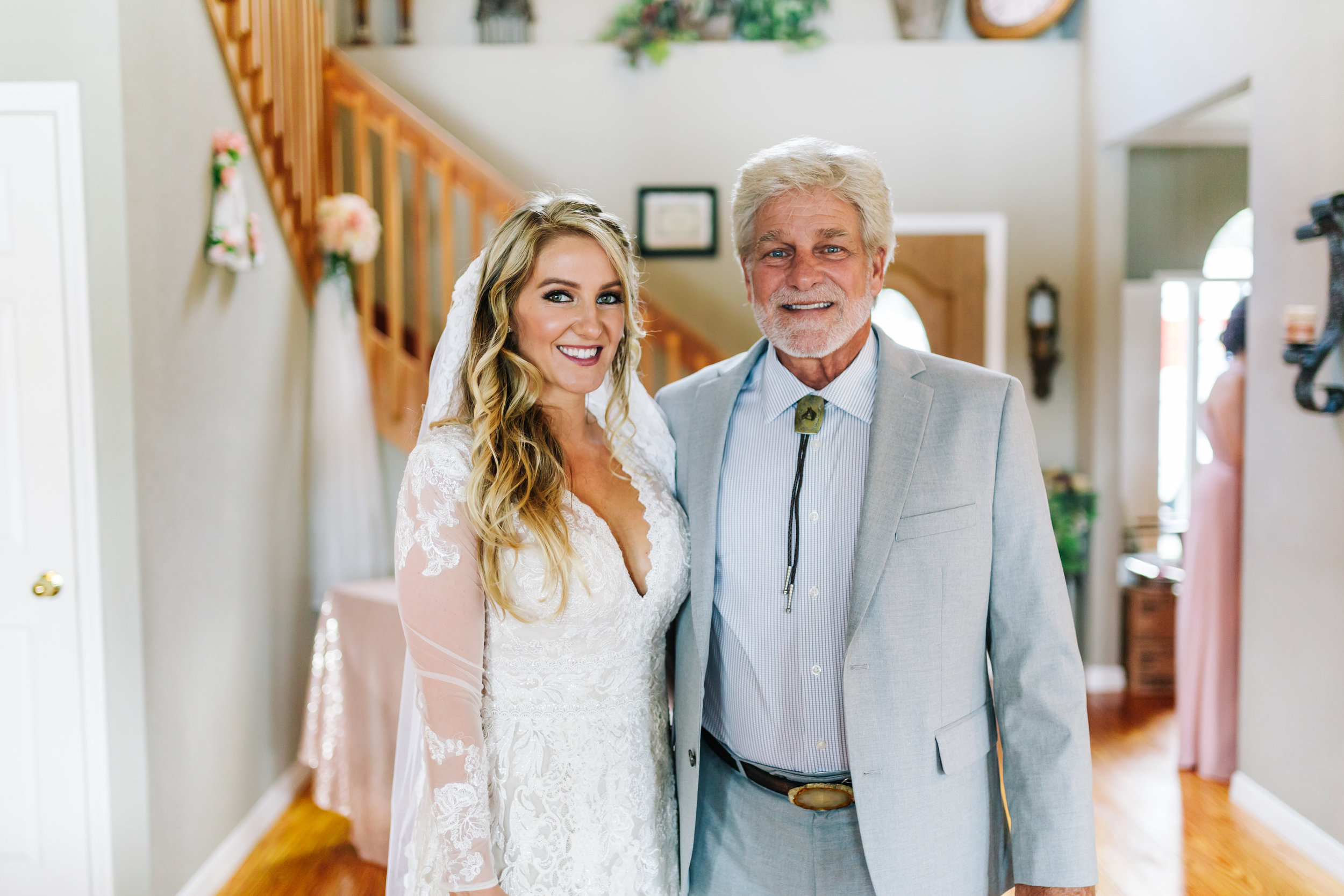 2018.07.28 Brooke and Korey Arnold Winter Springs Wedding FINALS-105.jpg