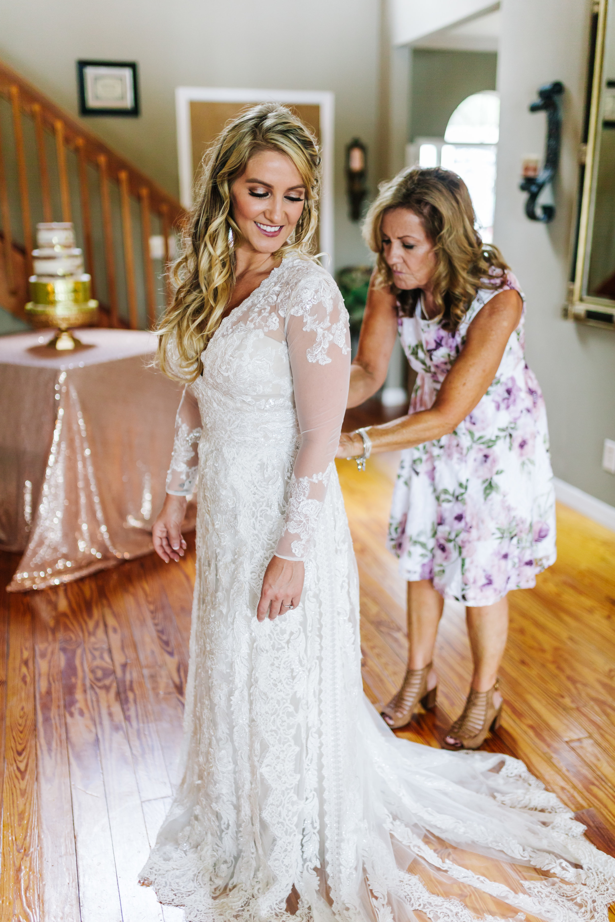 2018.07.28 Brooke and Korey Arnold Winter Springs Wedding FINALS-71.jpg