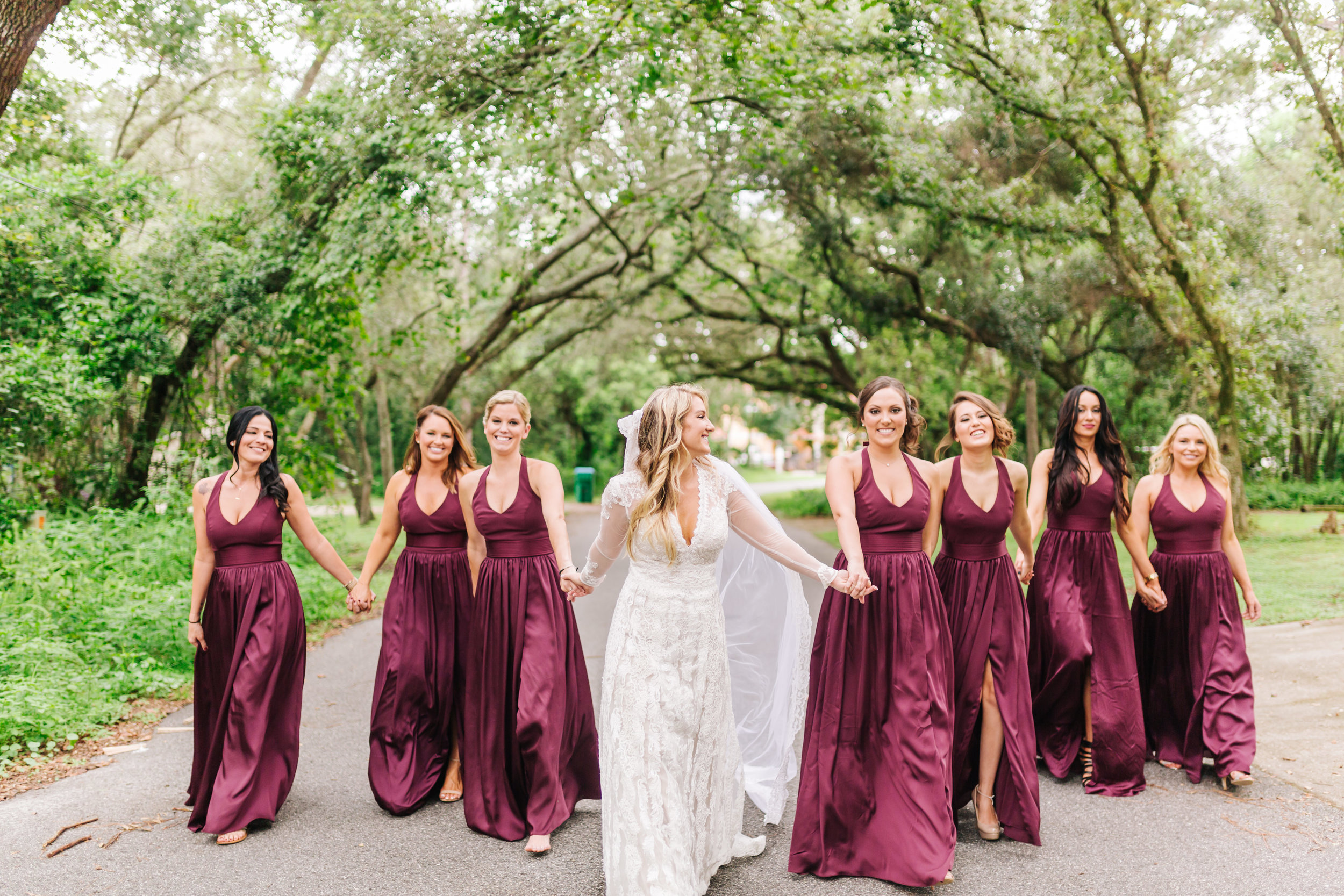 2018.07.28 Brooke and Korey Arnold Winter Springs Wedding FINALS-144.jpg