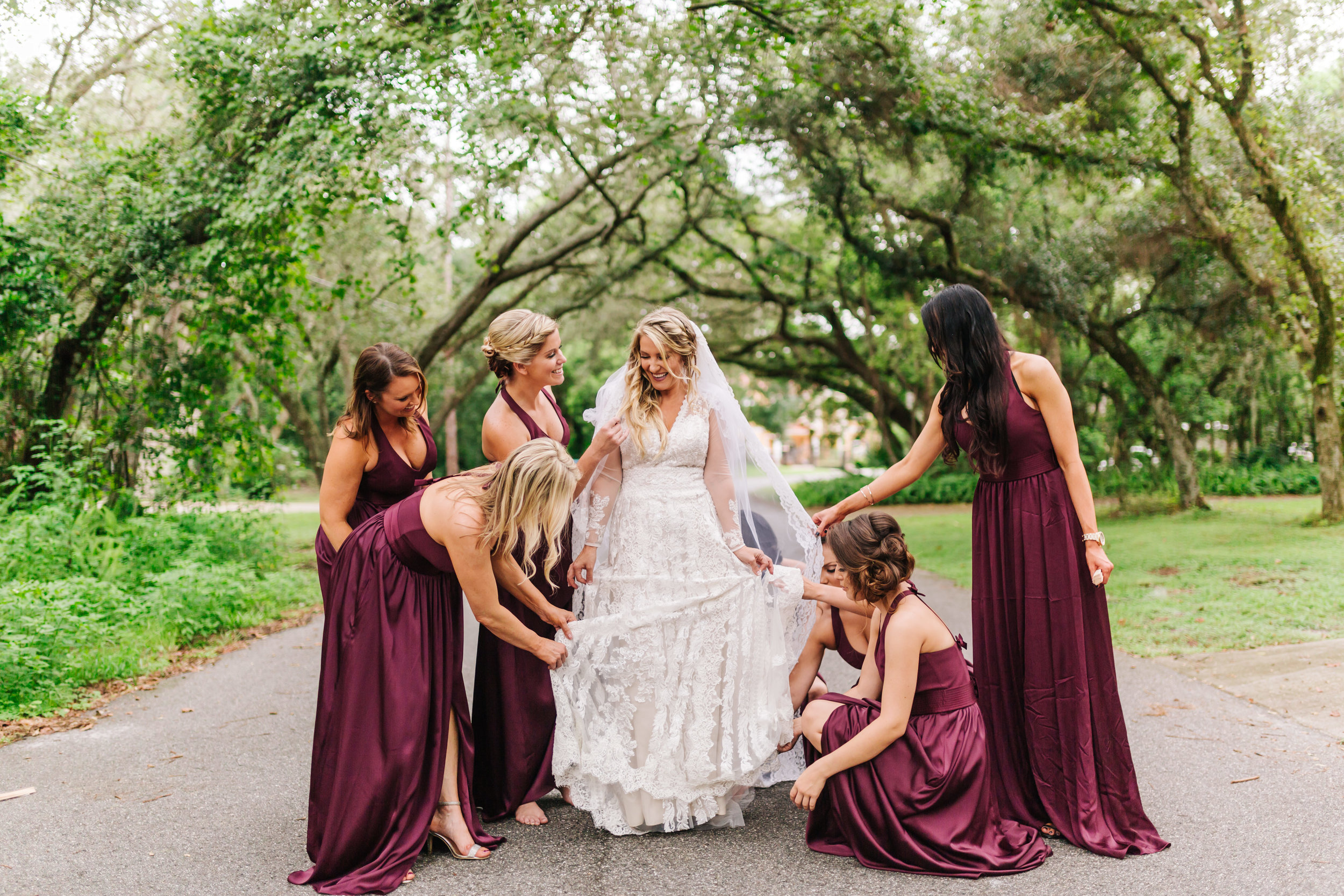 2018.07.28 Brooke and Korey Arnold Winter Springs Wedding FINALS-134.jpg