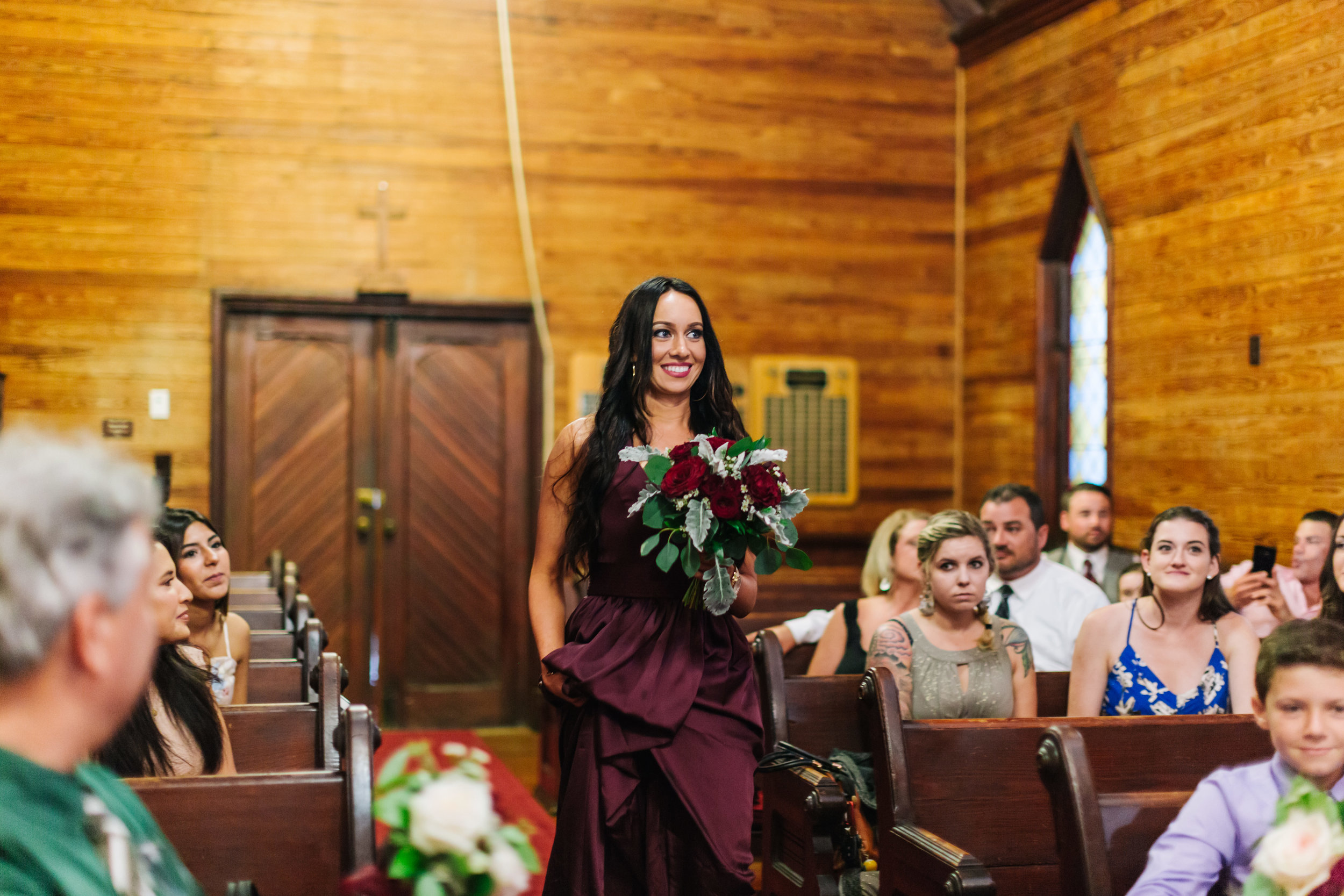 2018.07.28 Brooke and Korey Arnold Winter Springs Wedding FINALS-329.jpg