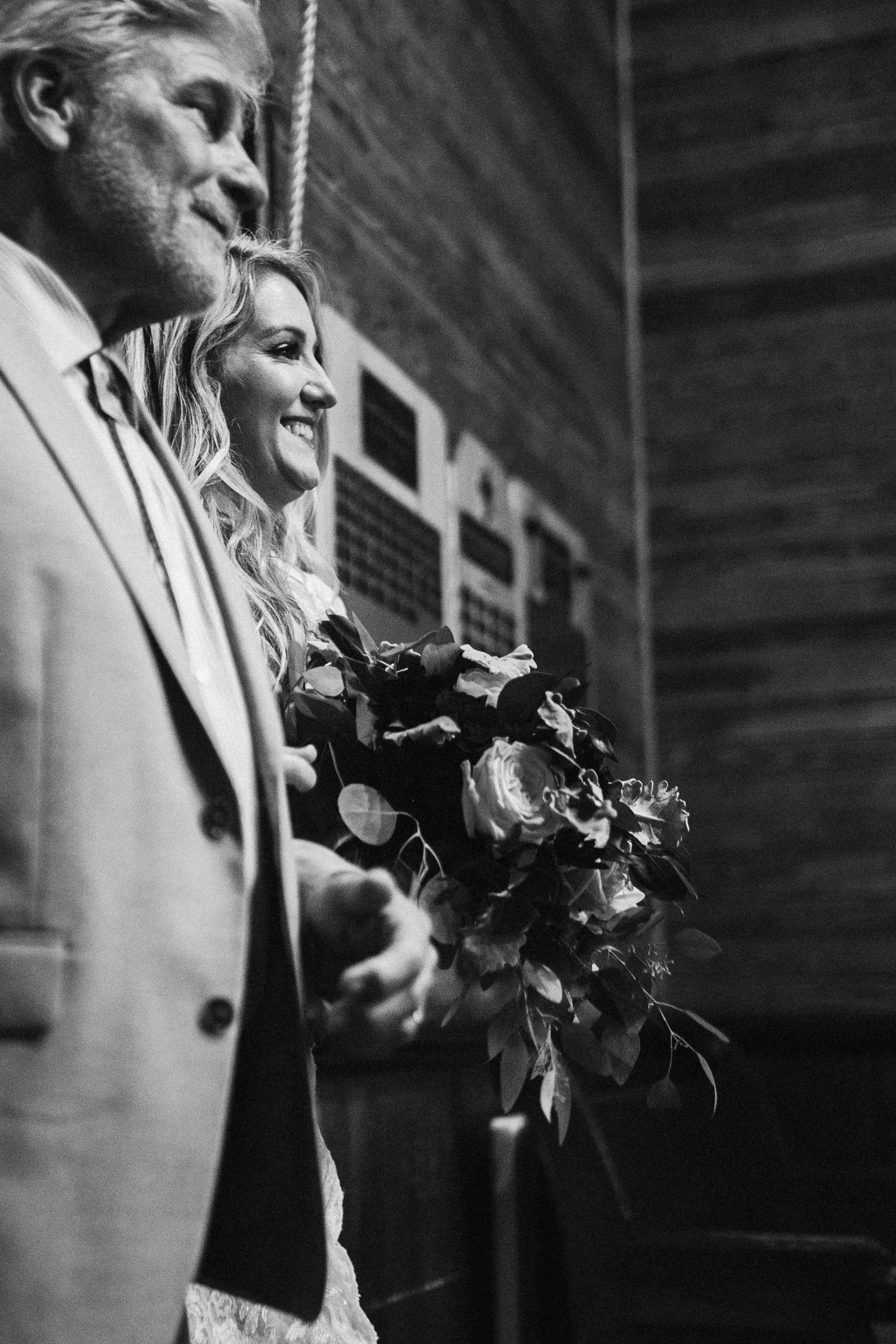 2018.07.28 Brooke and Korey Arnold Winter Springs Wedding FINALS-335.jpg