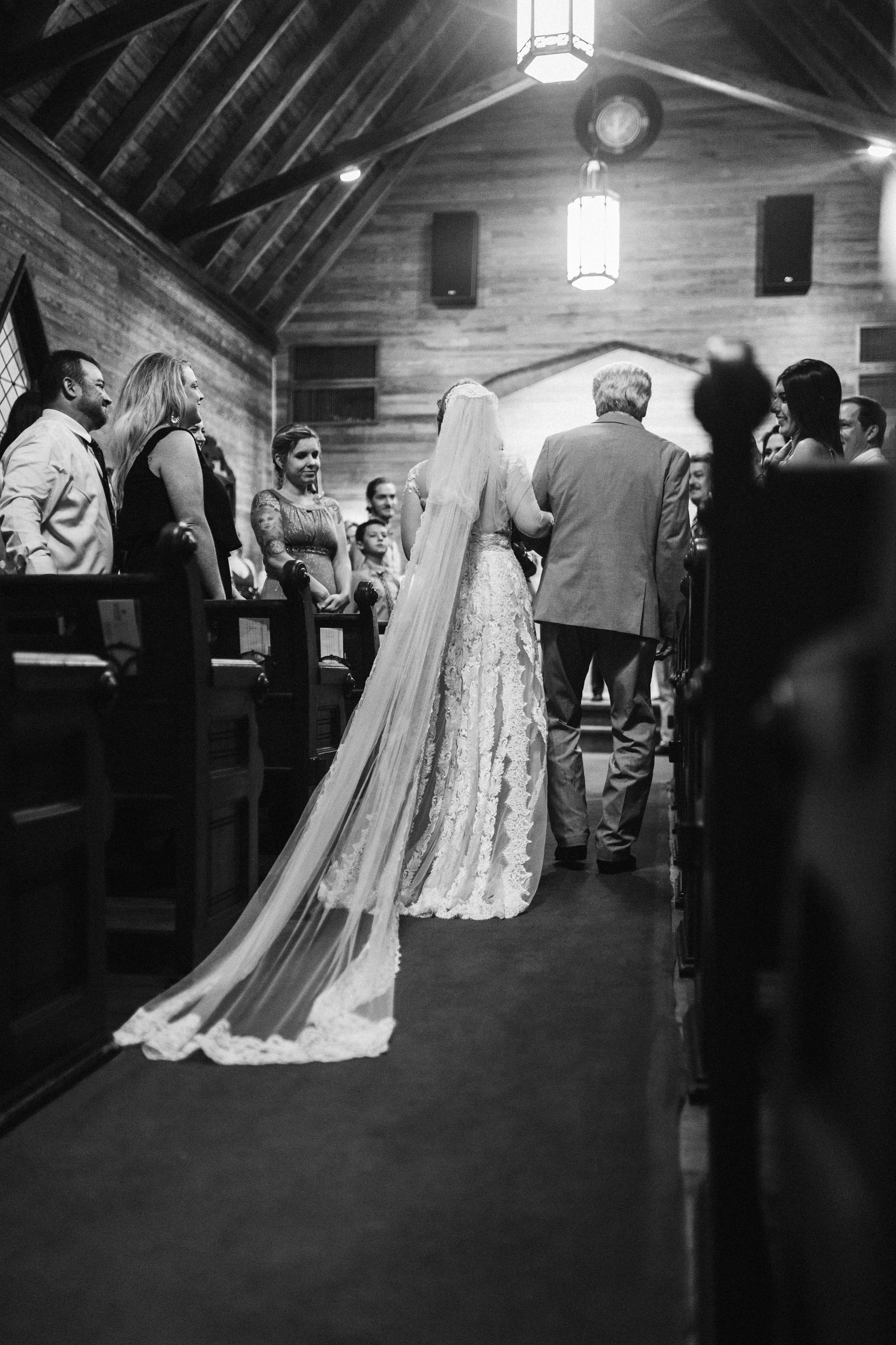 2018.07.28 Brooke and Korey Arnold Winter Springs Wedding FINALS-346.jpg
