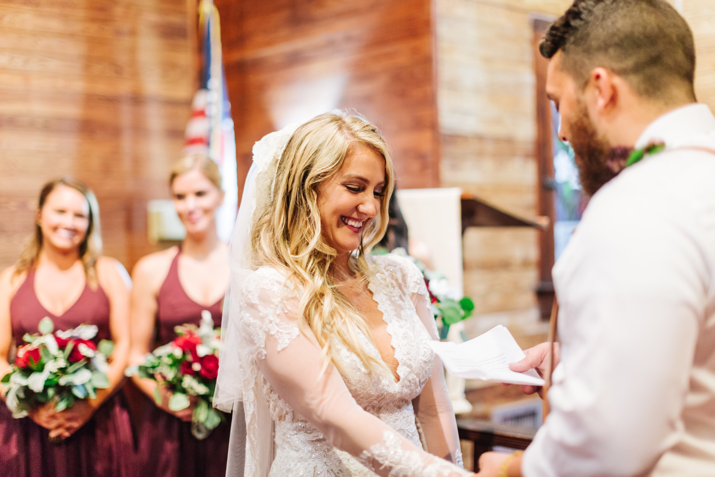 2018.07.28 Brooke and Korey Arnold Winter Springs Wedding FINALS-410.jpg