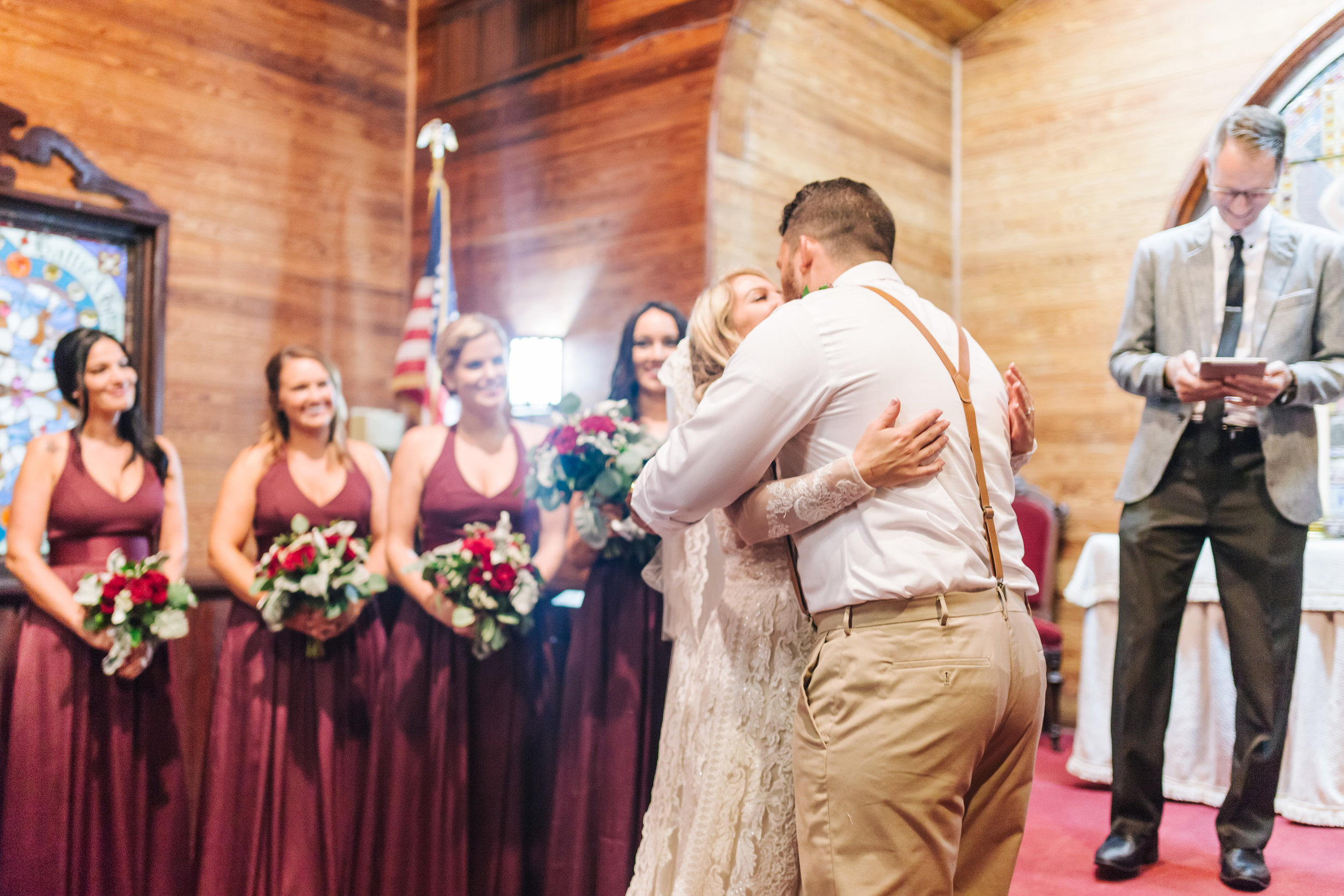2018.07.28 Brooke and Korey Arnold Winter Springs Wedding FINALS-444.jpg