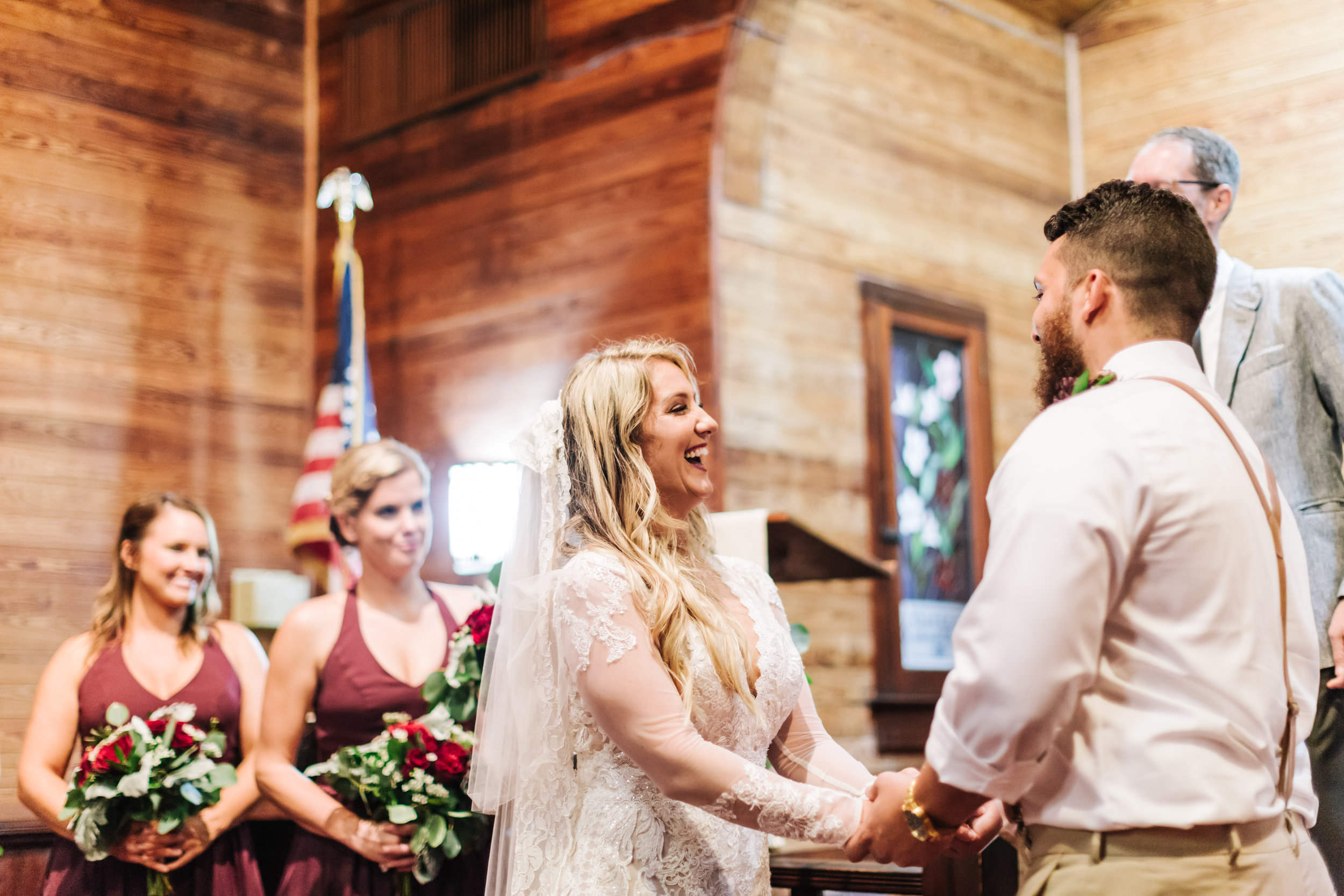 2018.07.28 Brooke and Korey Arnold Winter Springs Wedding FINALS-437.jpg