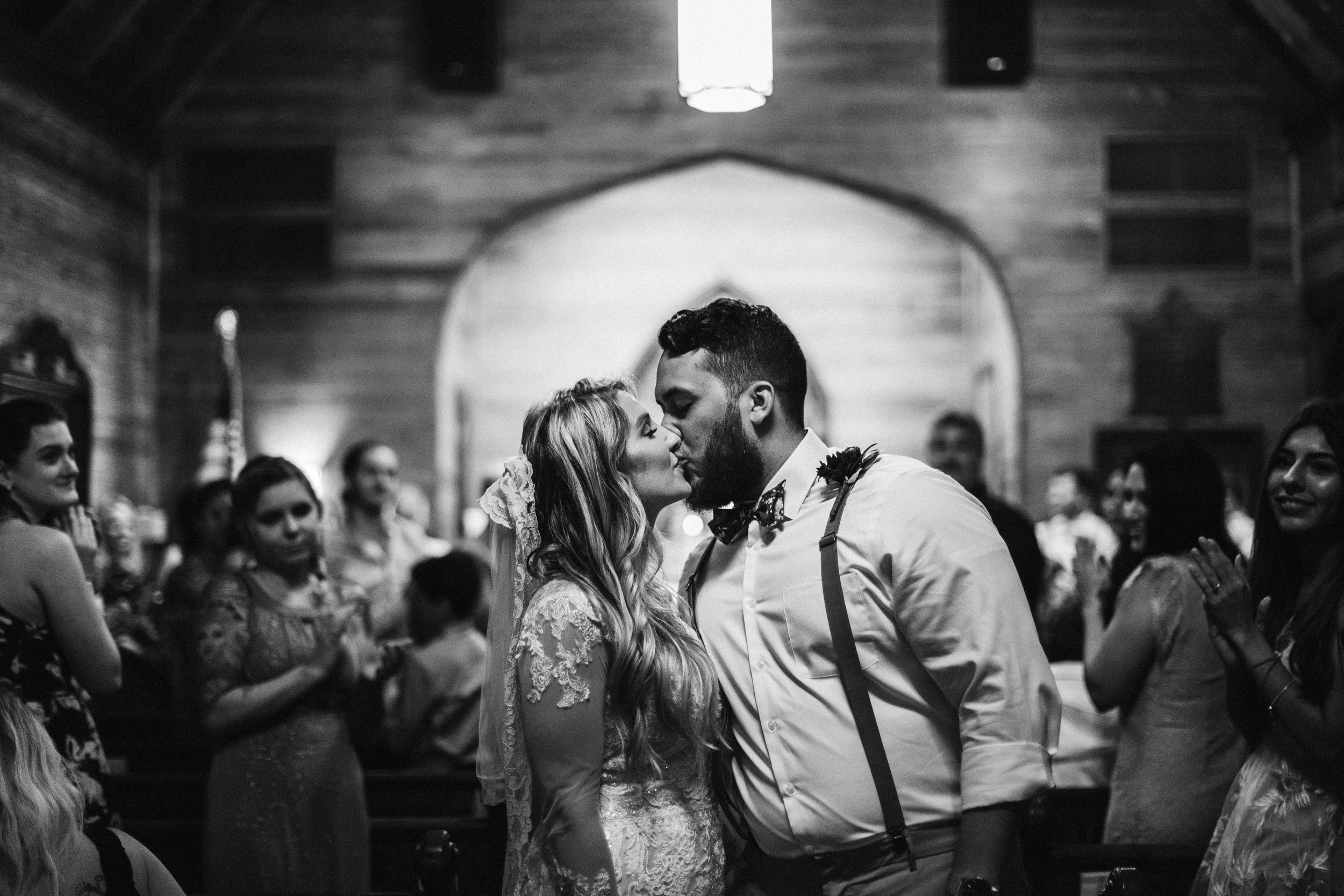 2018.07.28 Brooke and Korey Arnold Winter Springs Wedding FINALS-459.jpg