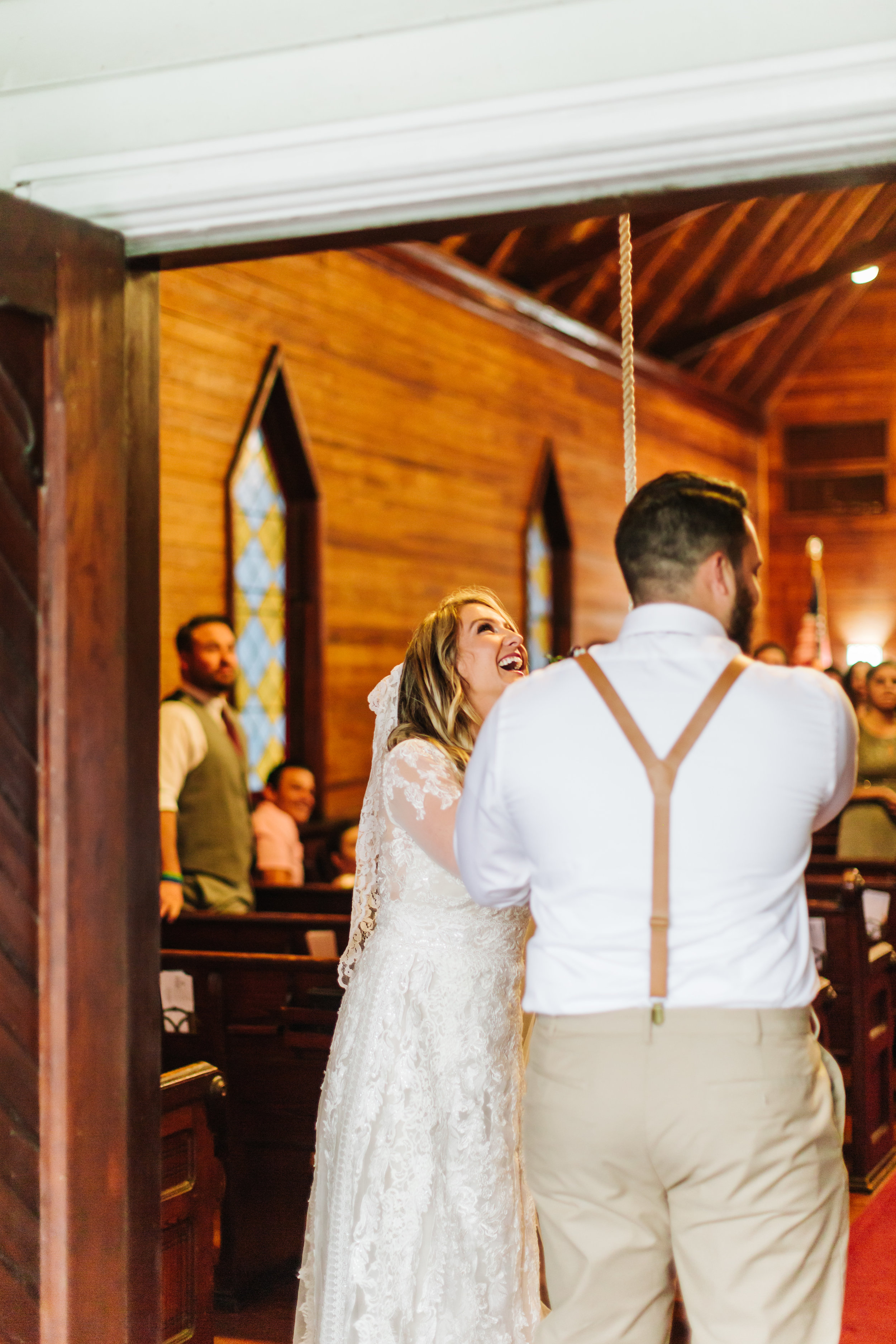 2018.07.28 Brooke and Korey Arnold Winter Springs Wedding FINALS-466.jpg