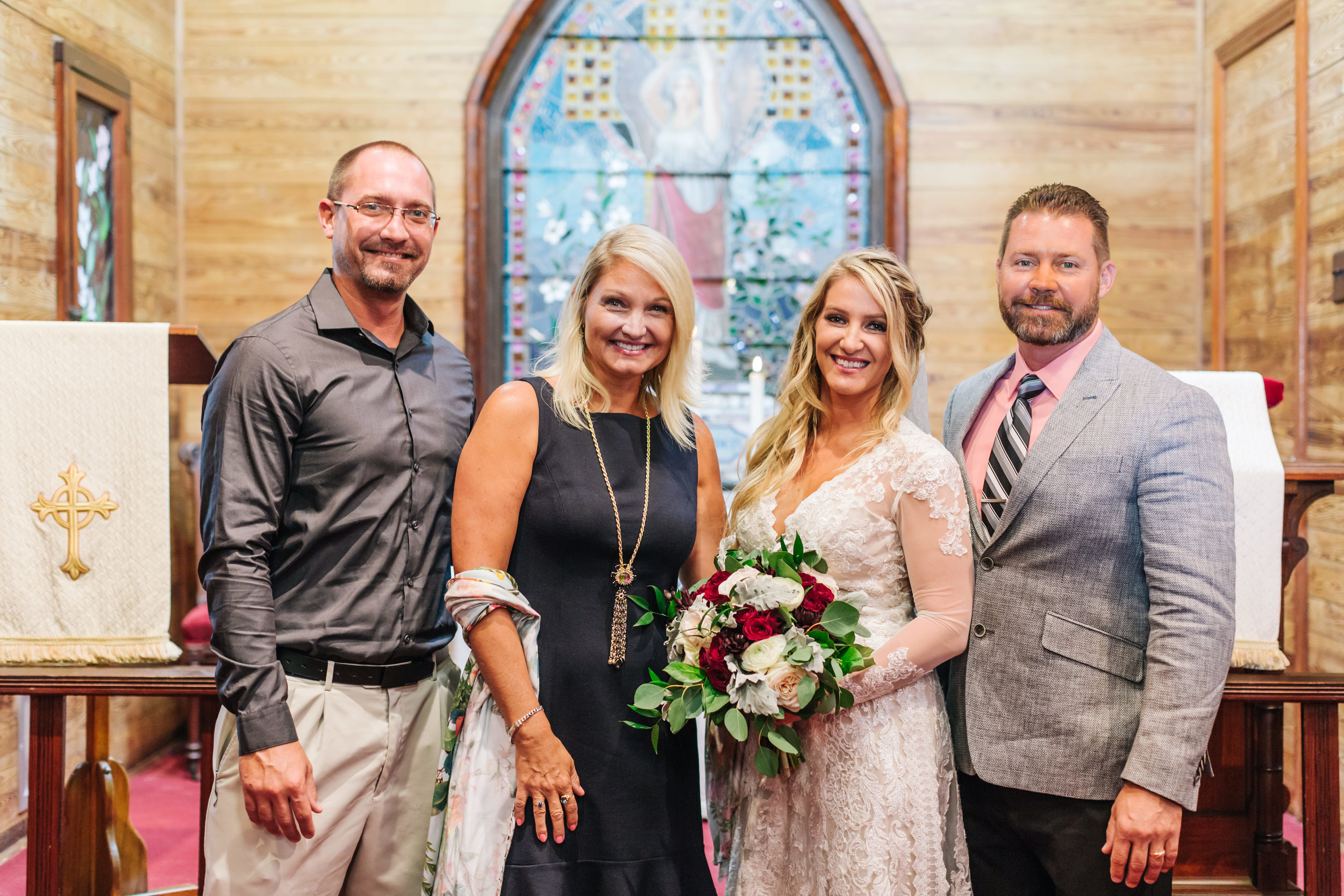 2018.07.28 Brooke and Korey Arnold Winter Springs Wedding FINALS-478.jpg