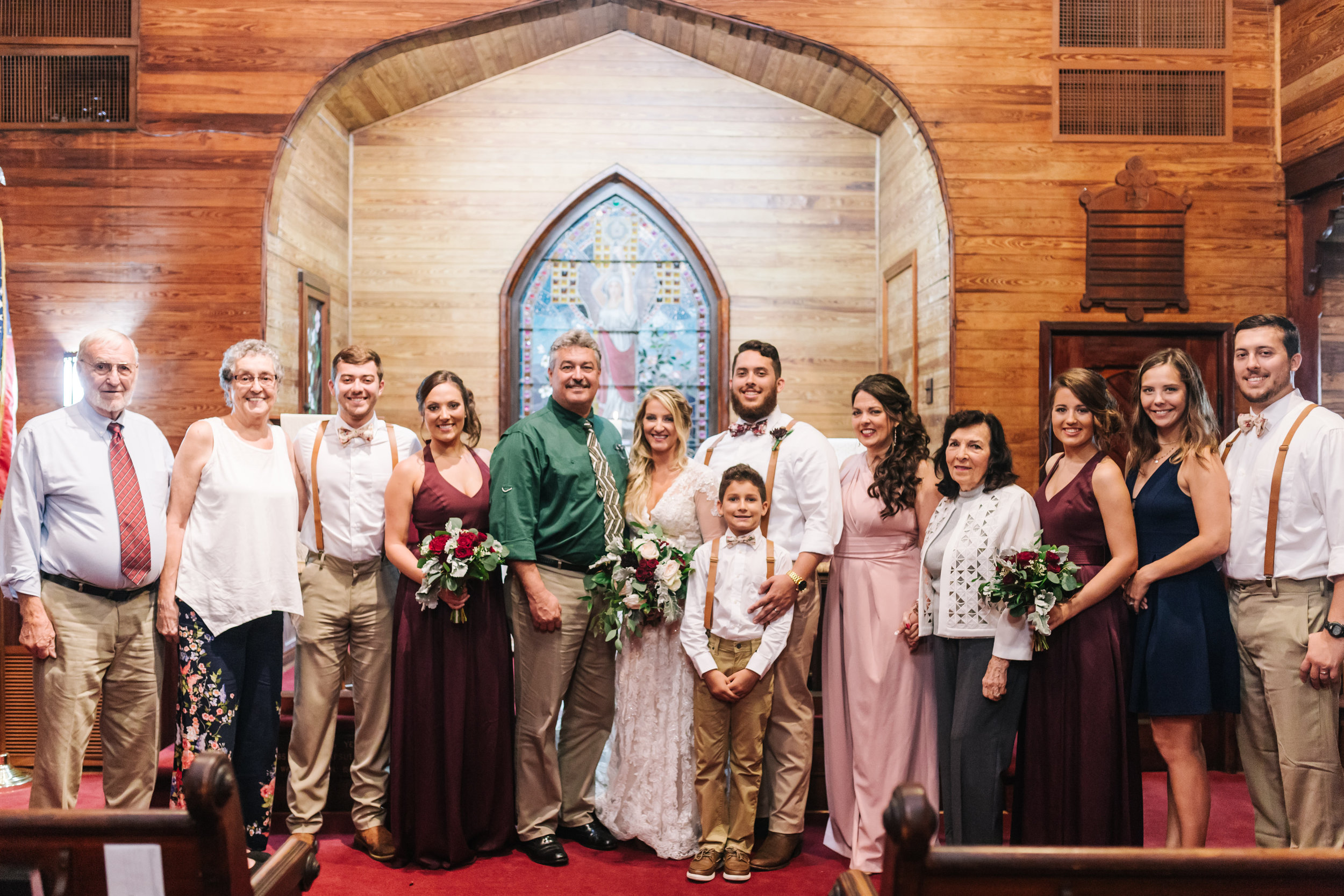 2018.07.28 Brooke and Korey Arnold Winter Springs Wedding FINALS-481.jpg