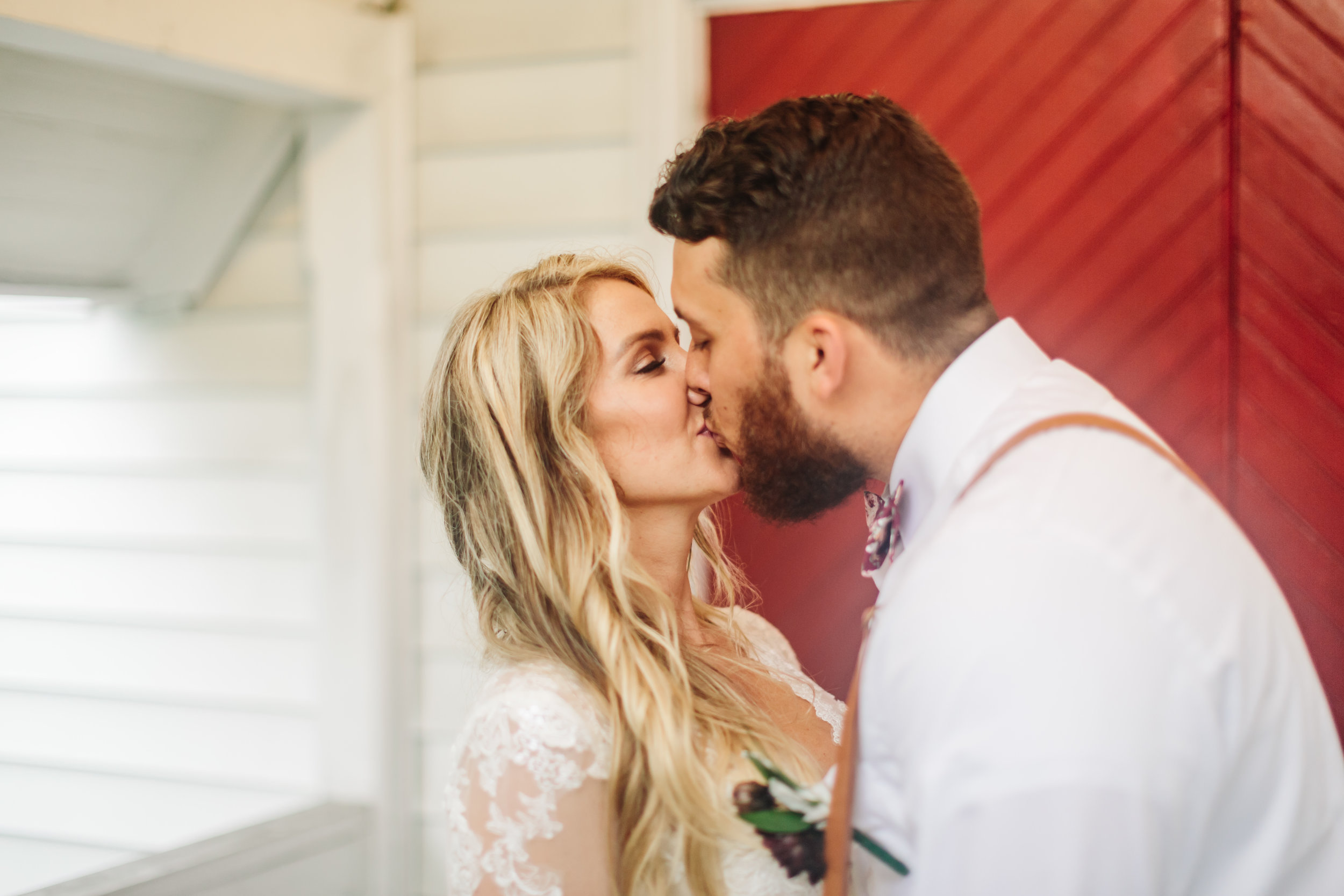 2018.07.28 Brooke and Korey Arnold Winter Springs Wedding FINALS-538.jpg