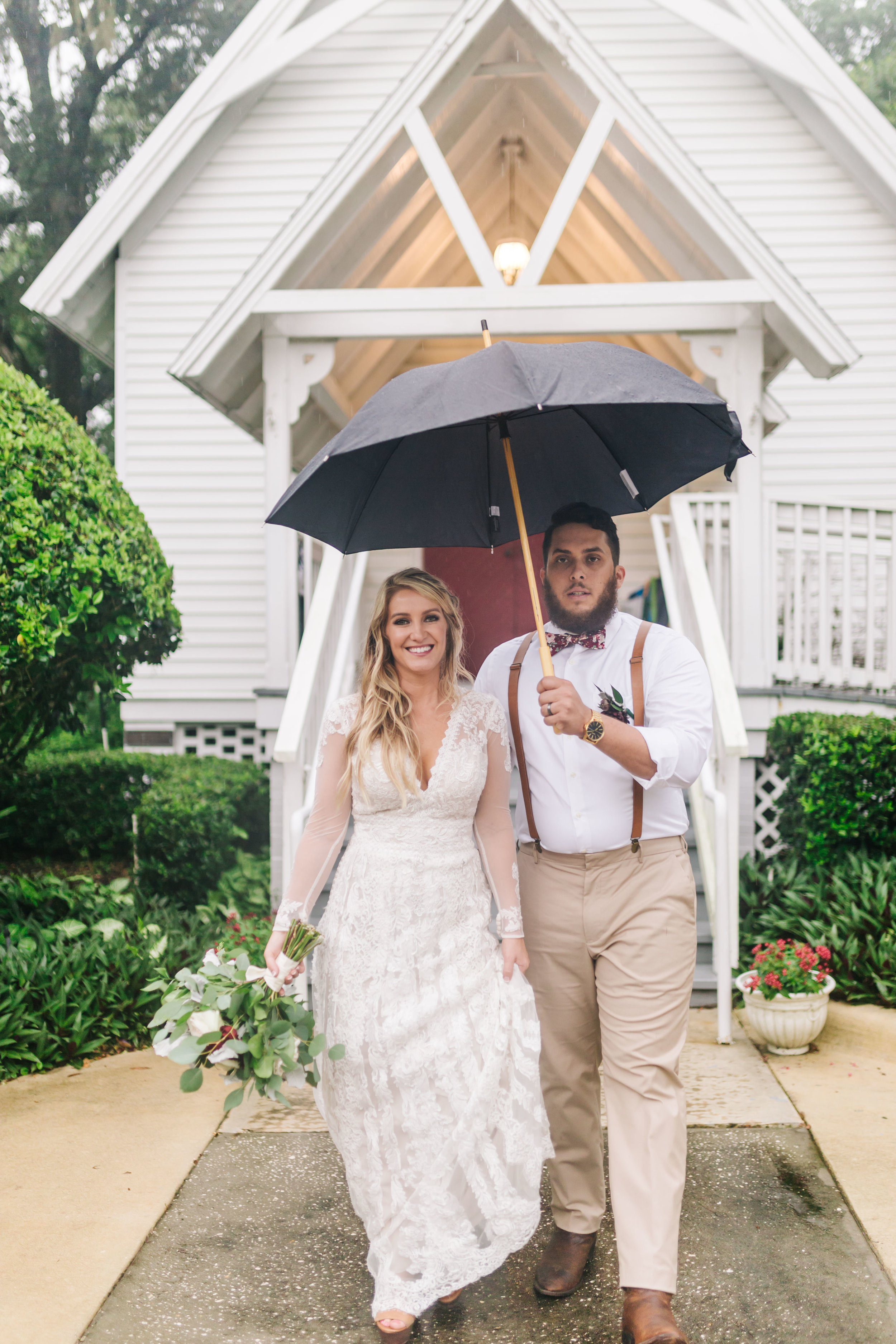 2018.07.28 Brooke and Korey Arnold Winter Springs Wedding FINALS-553.jpg