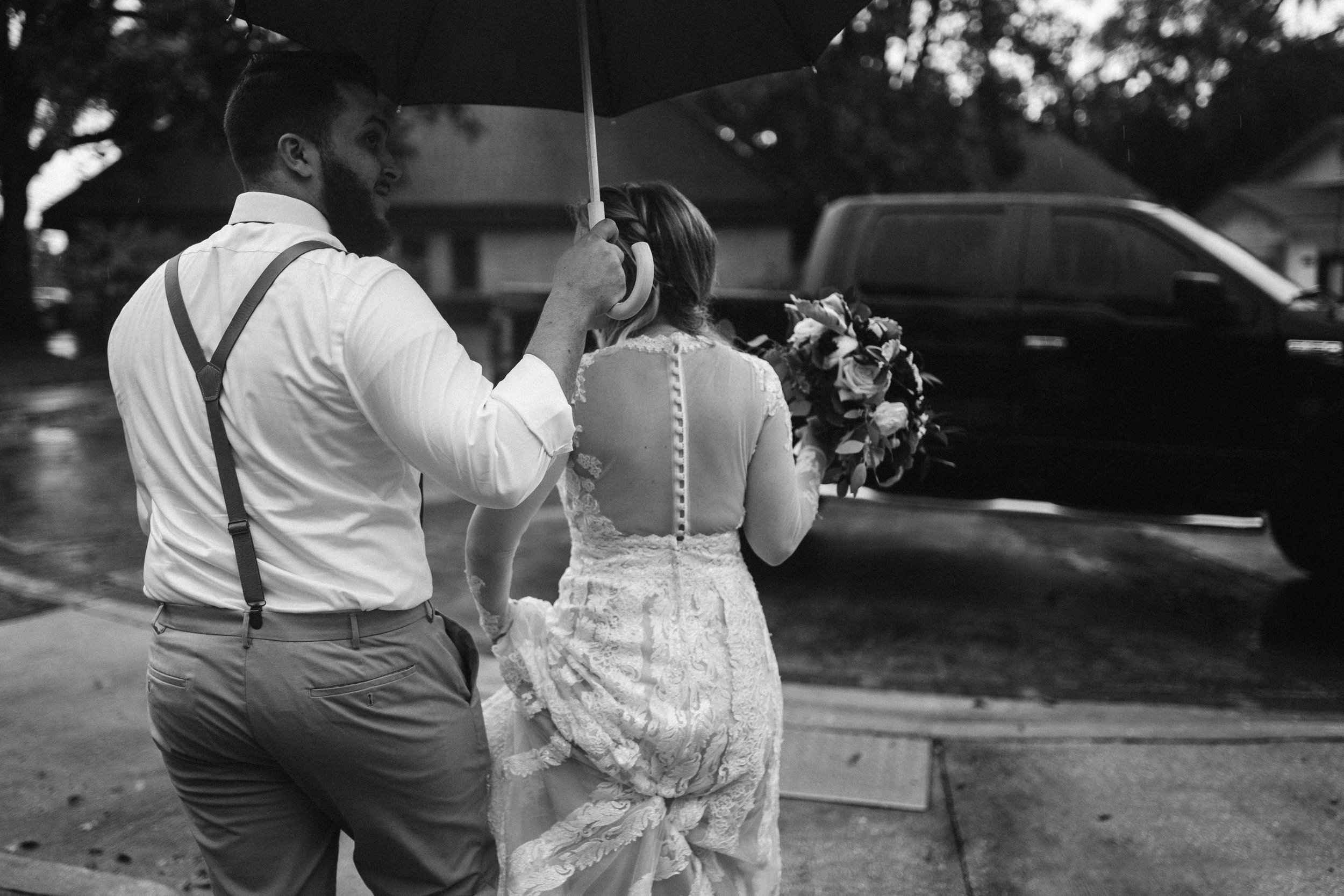 2018.07.28 Brooke and Korey Arnold Winter Springs Wedding FINALS-555.jpg