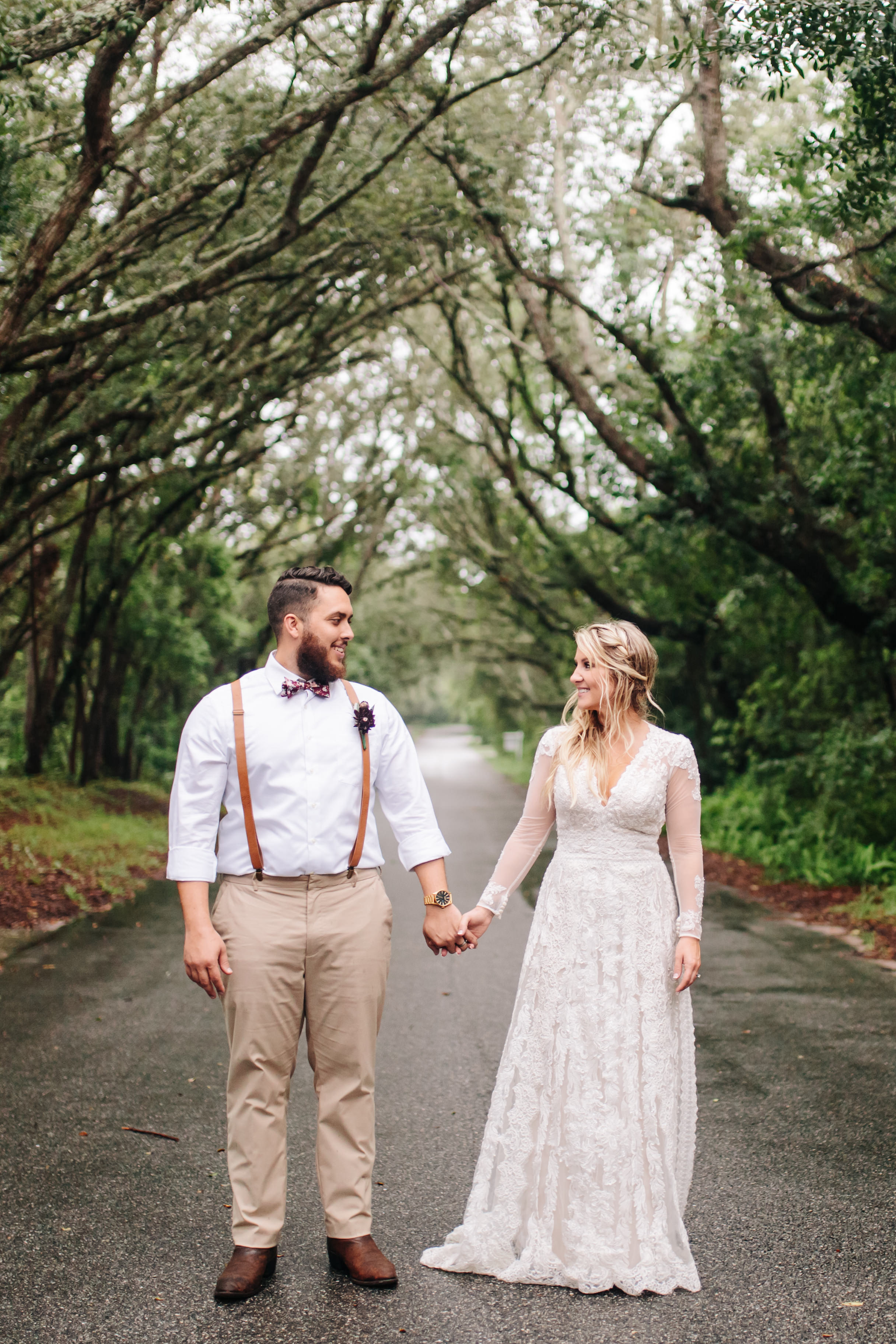 2018.07.28 Brooke and Korey Arnold Winter Springs Wedding FINALS-594.jpg