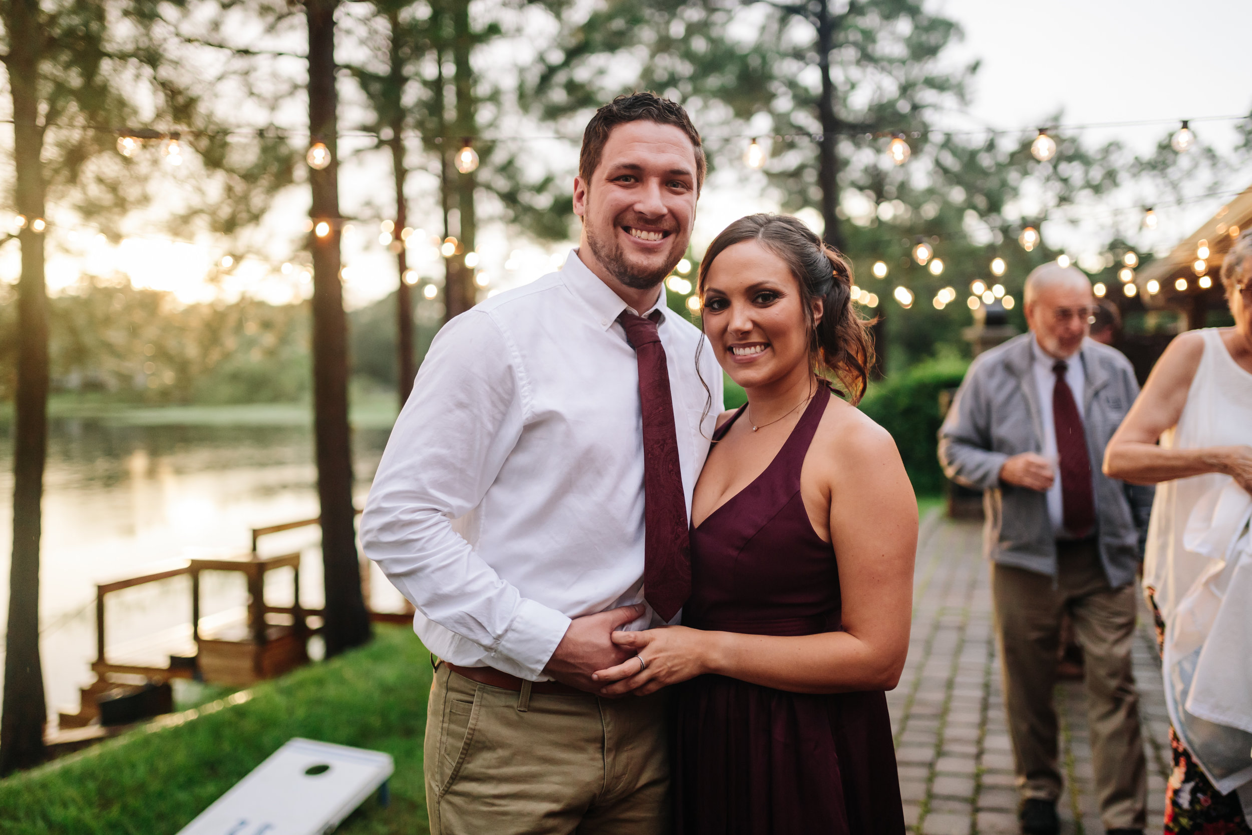 2018.07.28 Brooke and Korey Arnold Winter Springs Wedding FINALS-659.jpg