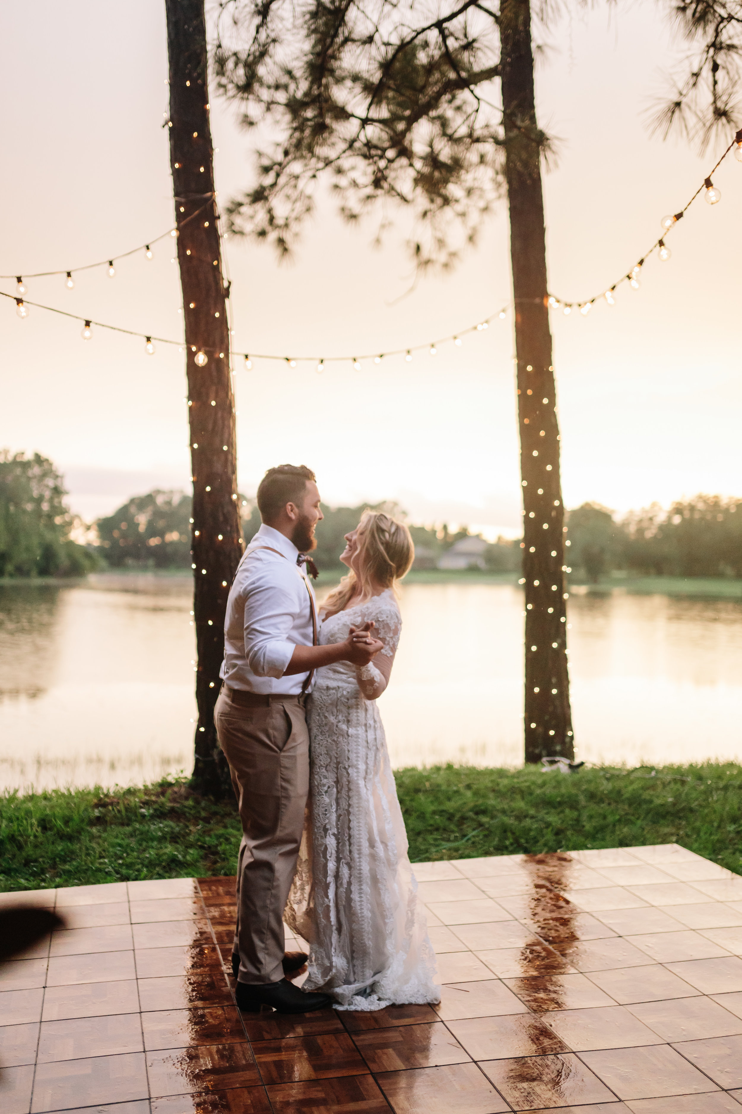 2018.07.28 Brooke and Korey Arnold Winter Springs Wedding FINALS-683.jpg