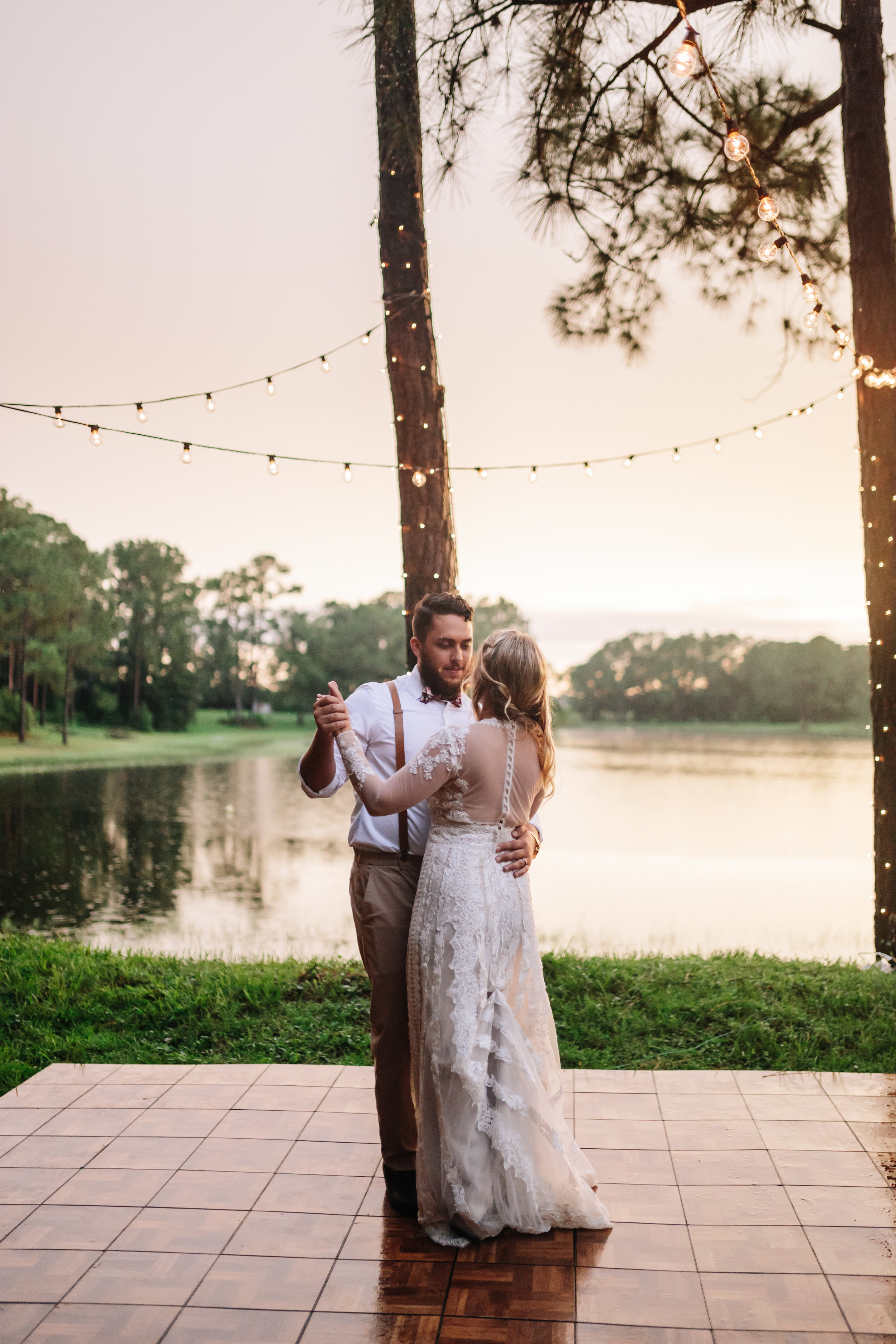 2018.07.28 Brooke and Korey Arnold Winter Springs Wedding FINALS-695.jpg