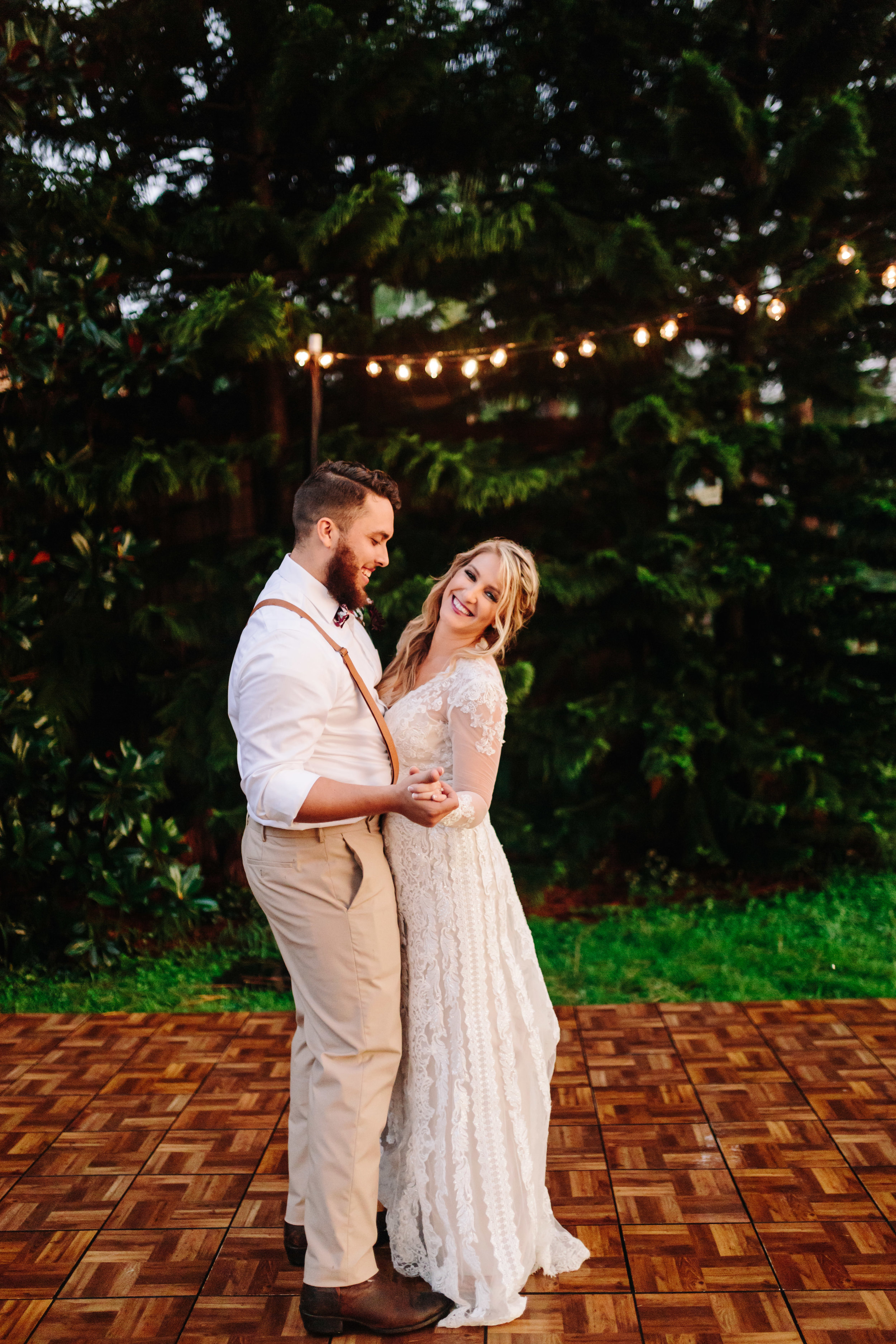 2018.07.28 Brooke and Korey Arnold Winter Springs Wedding FINALS-701.jpg