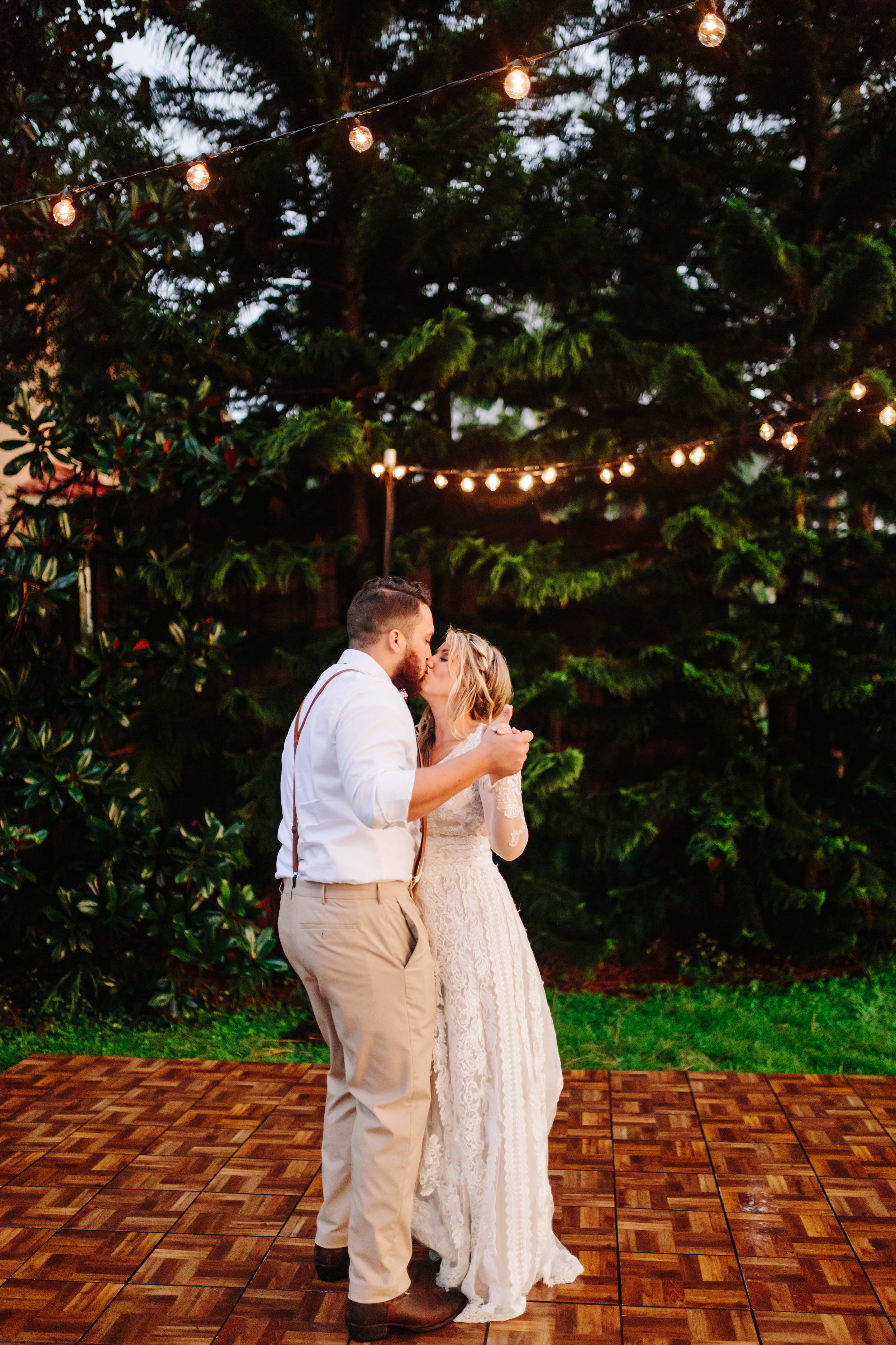 2018.07.28 Brooke and Korey Arnold Winter Springs Wedding FINALS-704.jpg