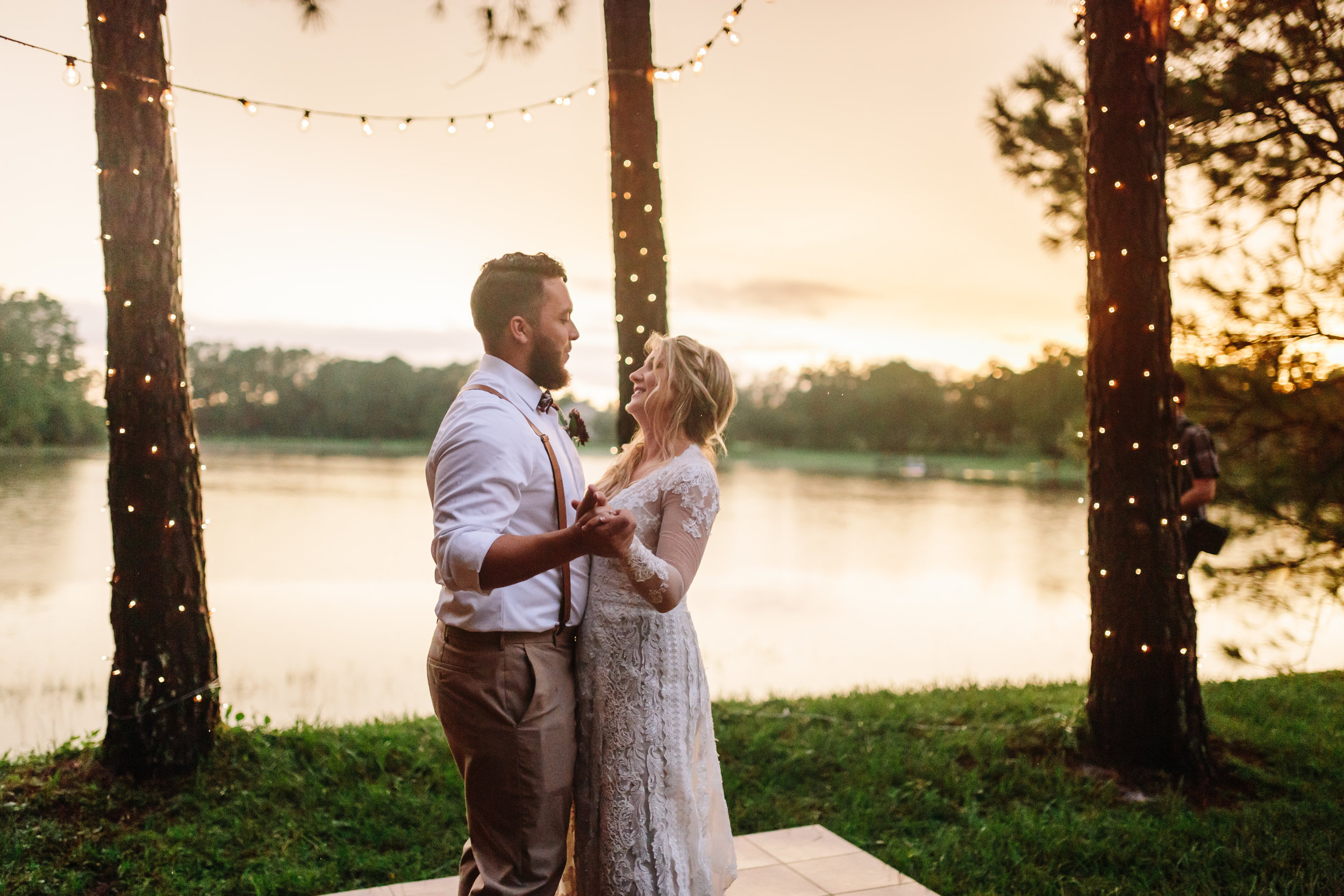 2018.07.28 Brooke and Korey Arnold Winter Springs Wedding FINALS-708.jpg
