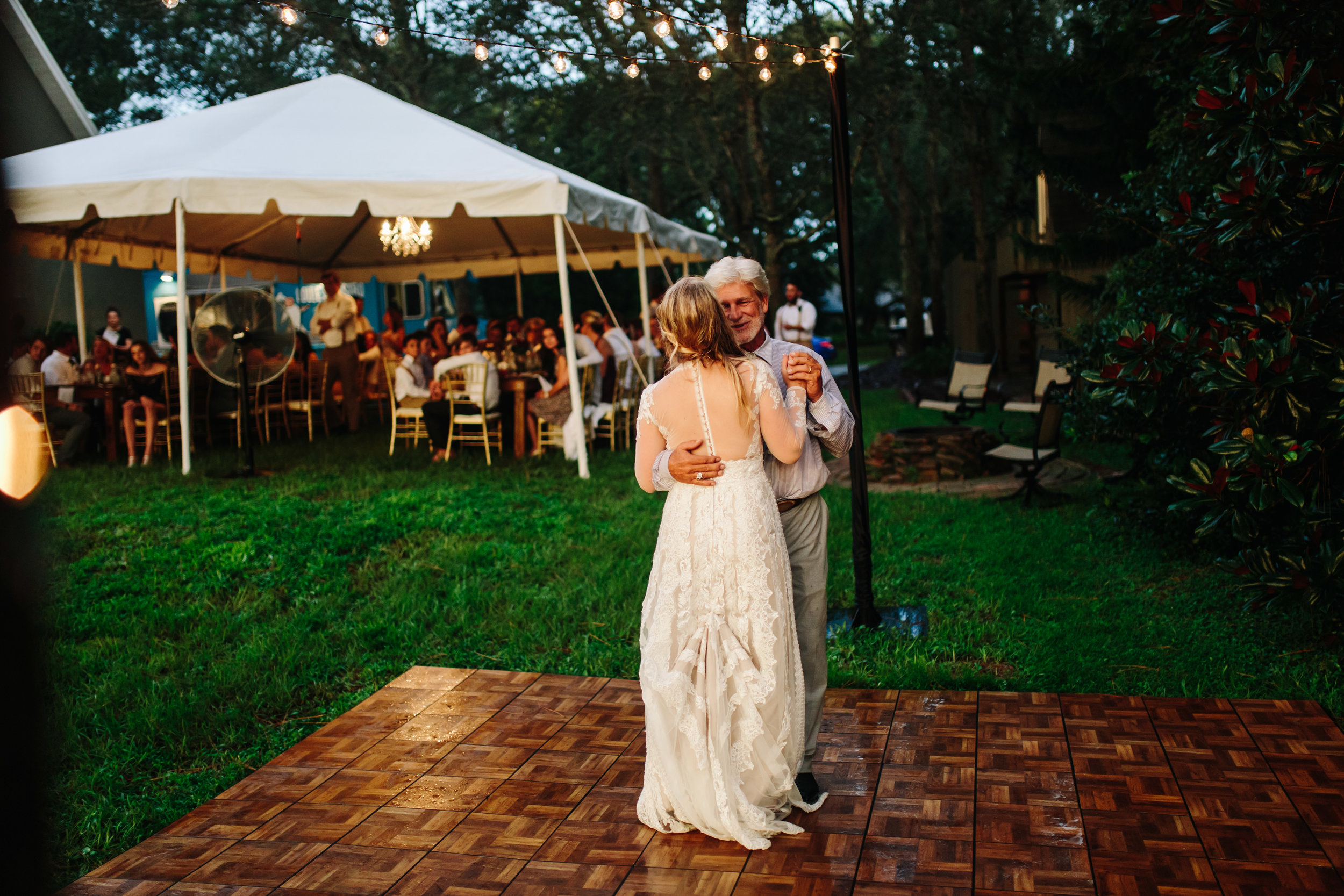 2018.07.28 Brooke and Korey Arnold Winter Springs Wedding FINALS-727.jpg