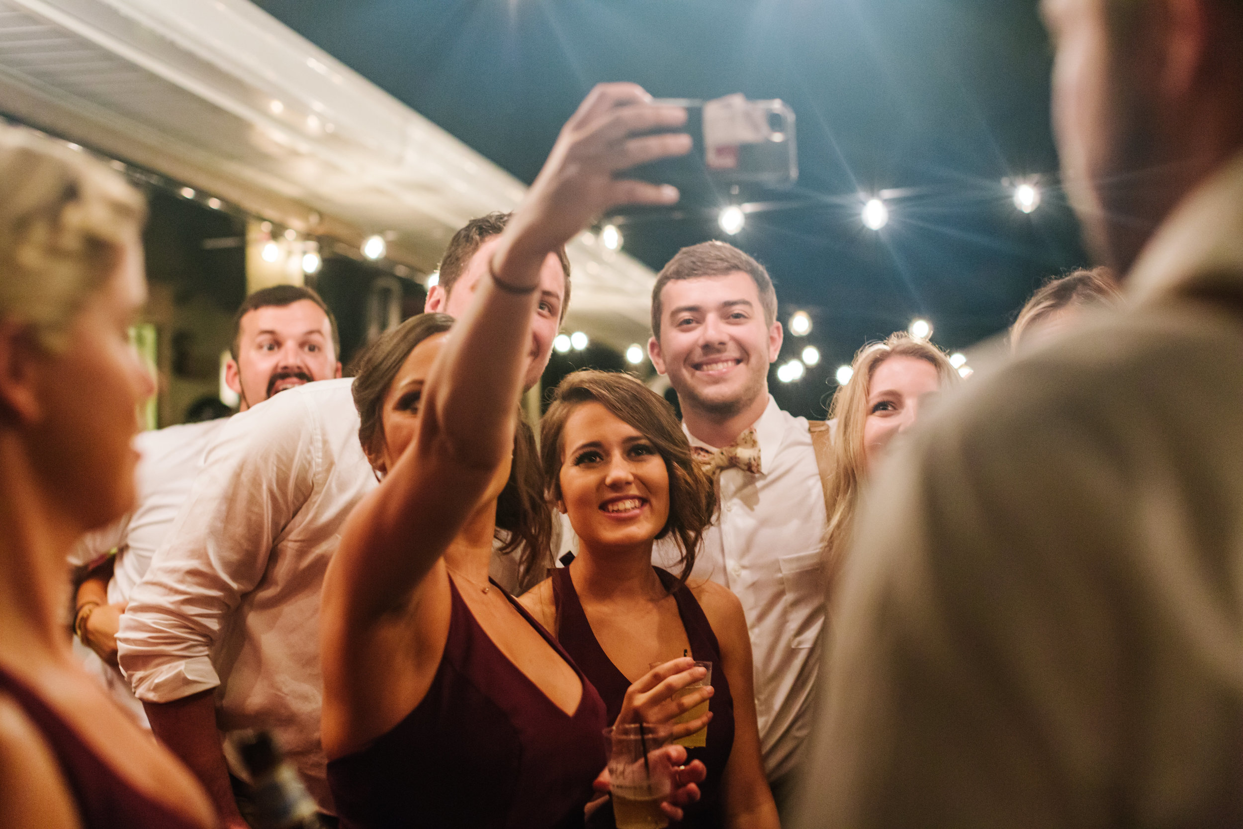 2018.07.28 Brooke and Korey Arnold Winter Springs Wedding FINALS-817.jpg
