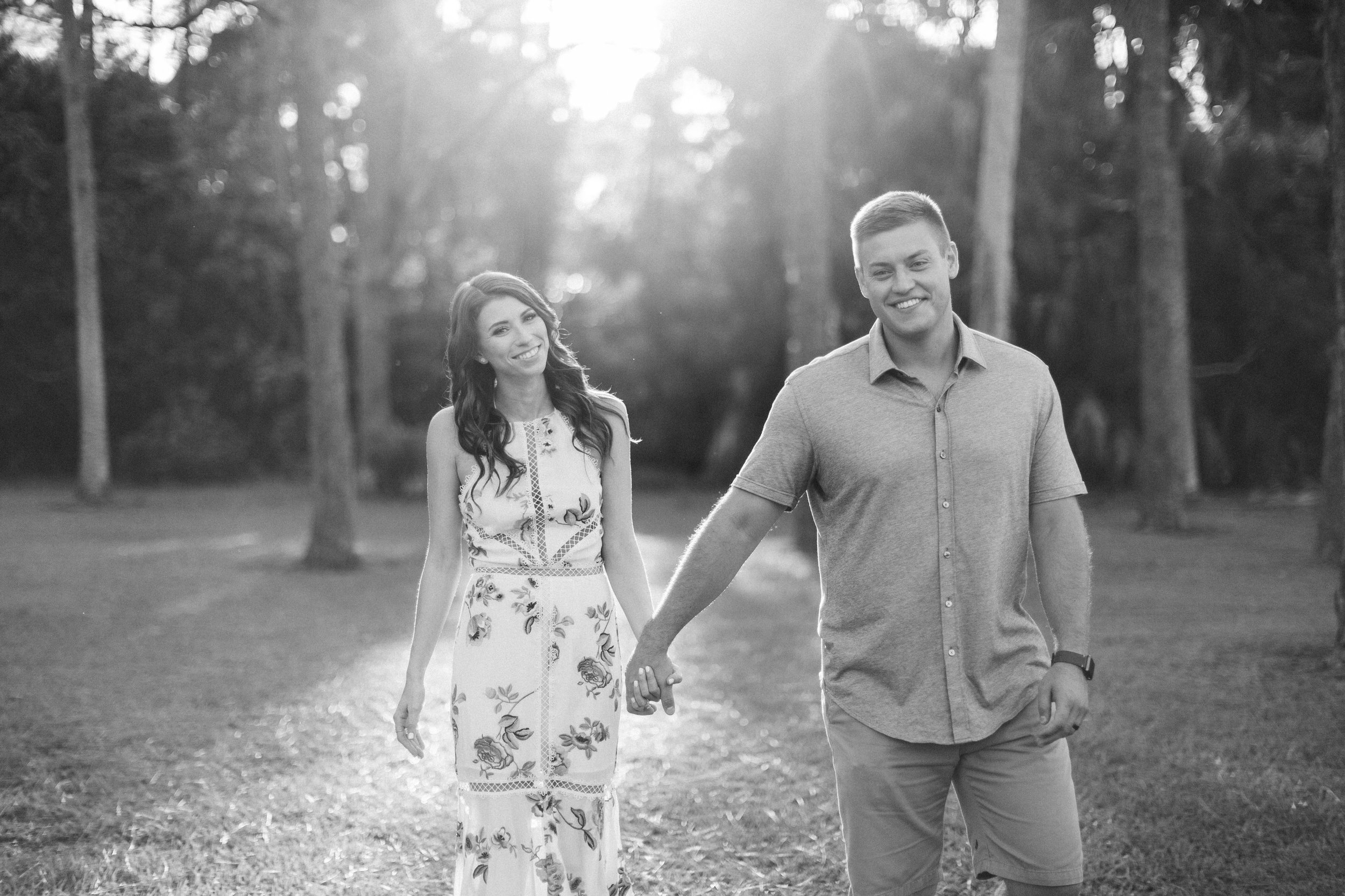 2018.08.10 Jay and Lauren Engagement Elopement Session at Fox Lake Park Titusville THE HORNES-46.jpg