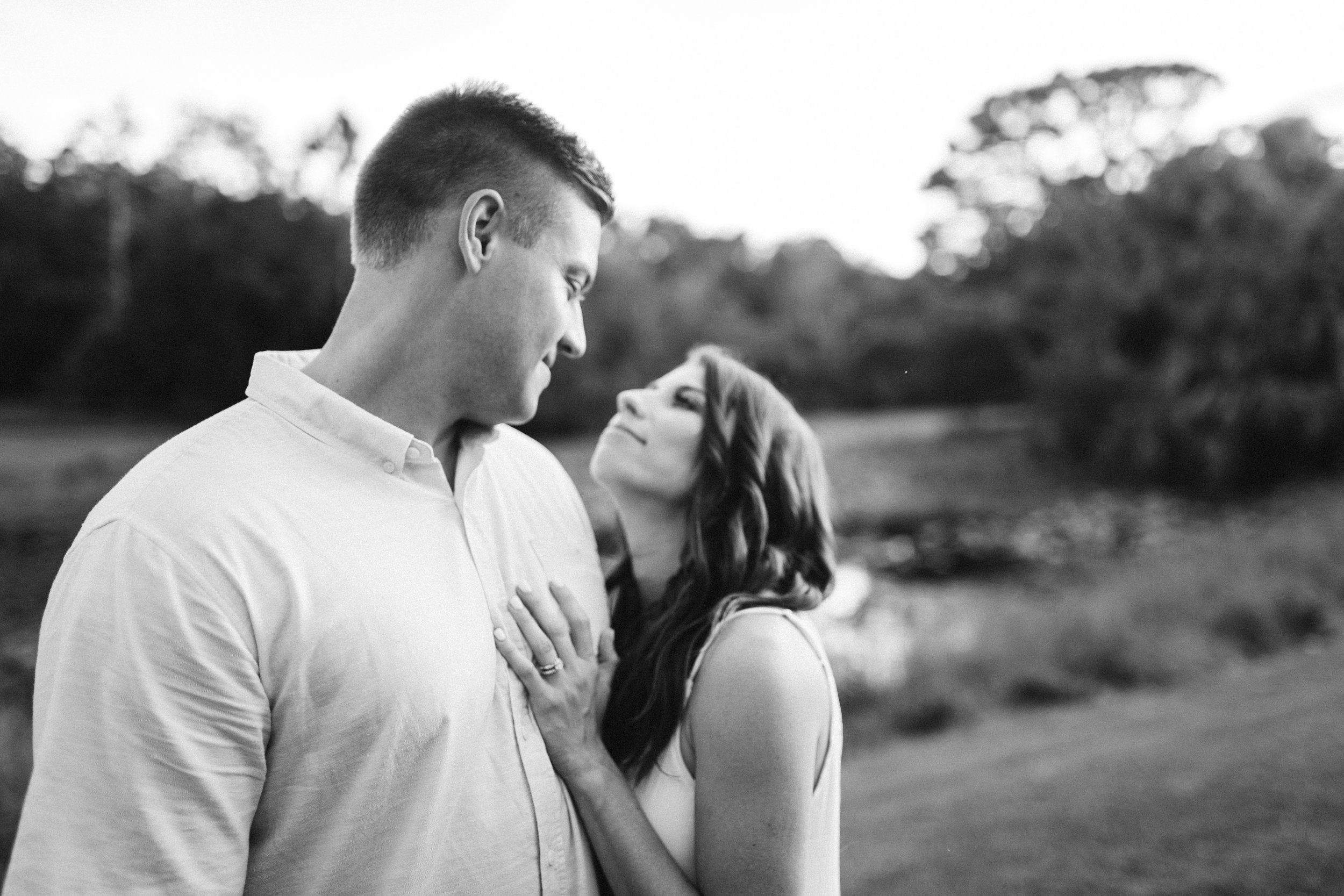 2018.08.10 Jay and Lauren Engagement Elopement Session at Fox Lake Park Titusville THE HORNES-197.jpg