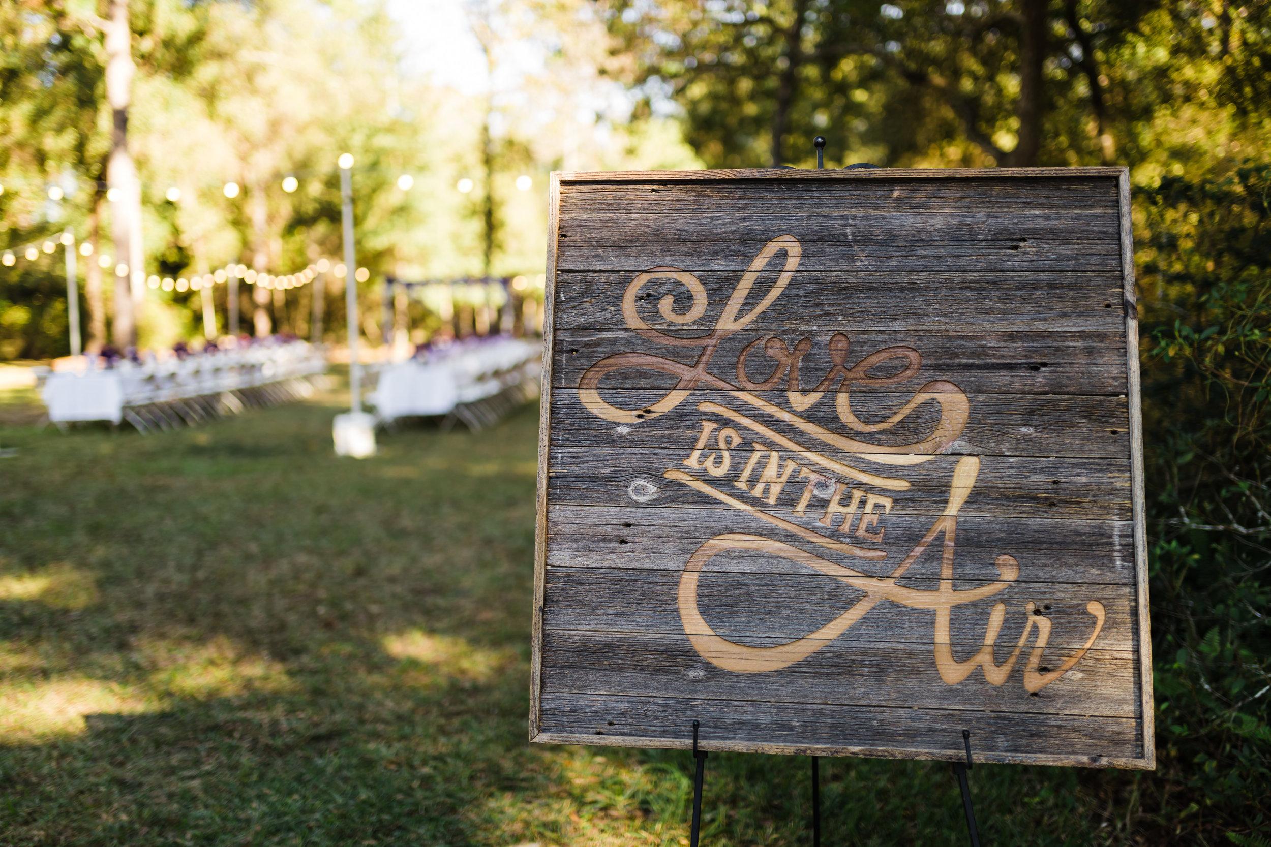 2018.11.03 Jael and Edel Ocala Wedding FINALS (2 of 441).jpg