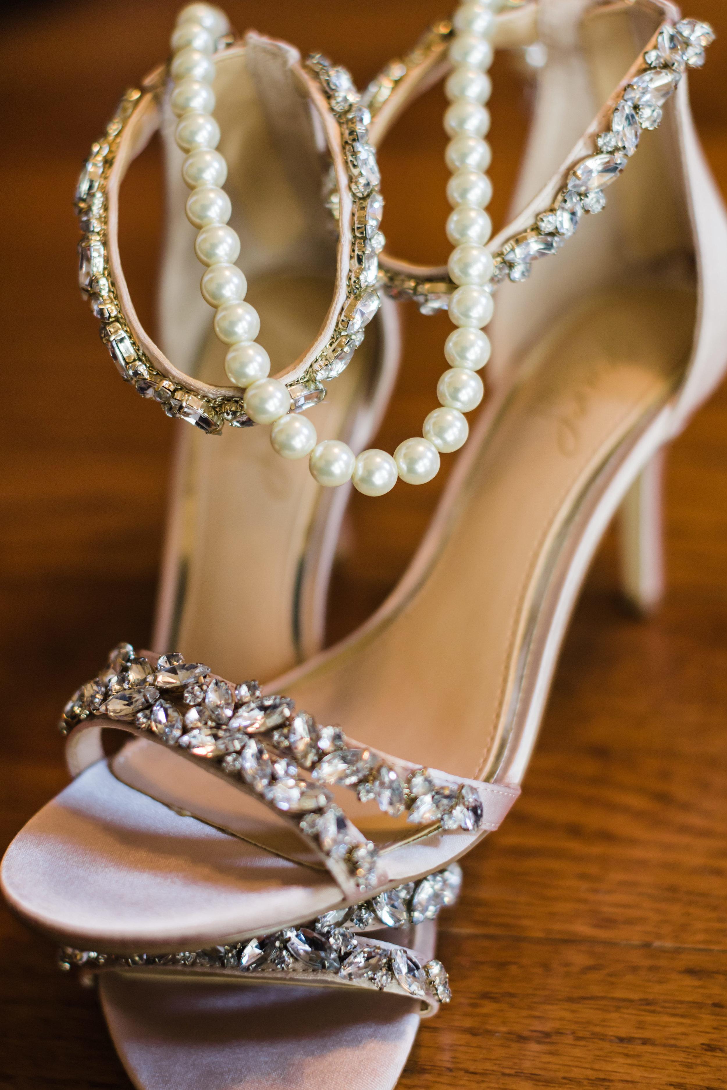2018.11.03 Jael and Edel Ocala Wedding FINALS (76 of 441).jpg