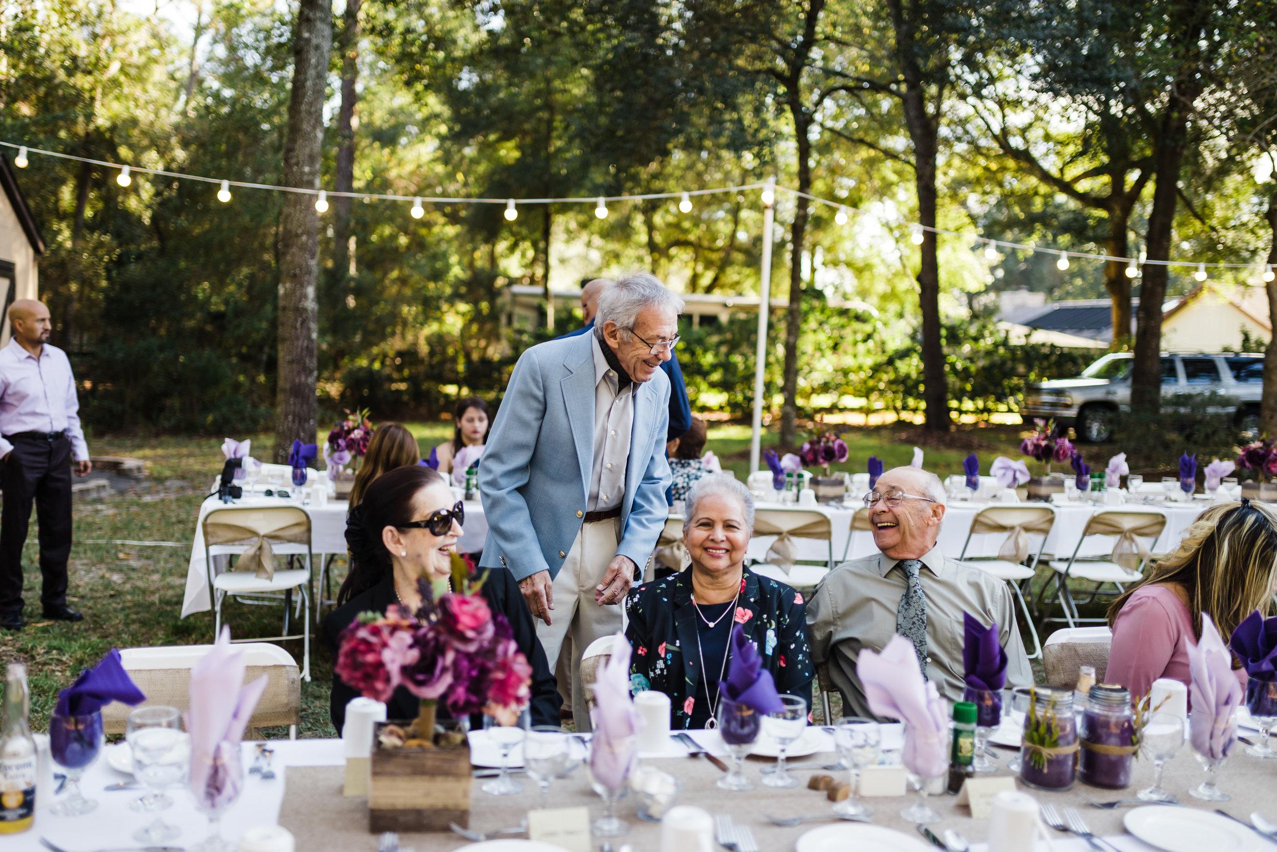 2018.11.03 Jael and Edel Ocala Wedding FINALS (98 of 441).jpg