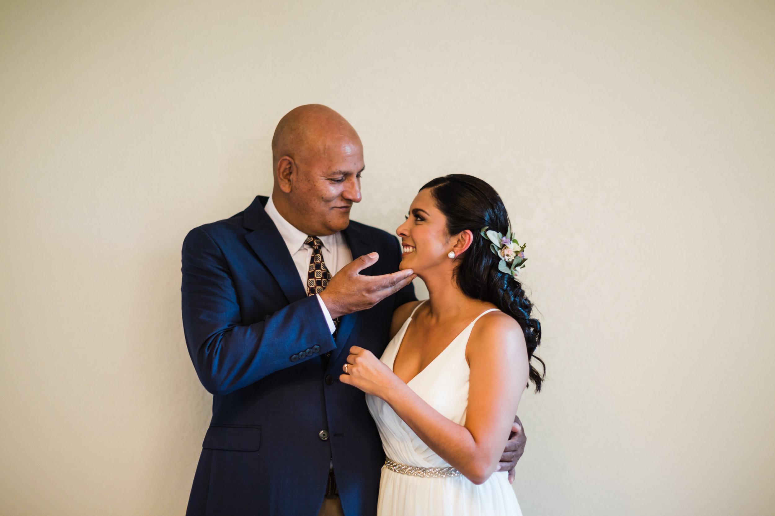 2018.11.03 Jael and Edel Ocala Wedding FINALS (179 of 441).jpg
