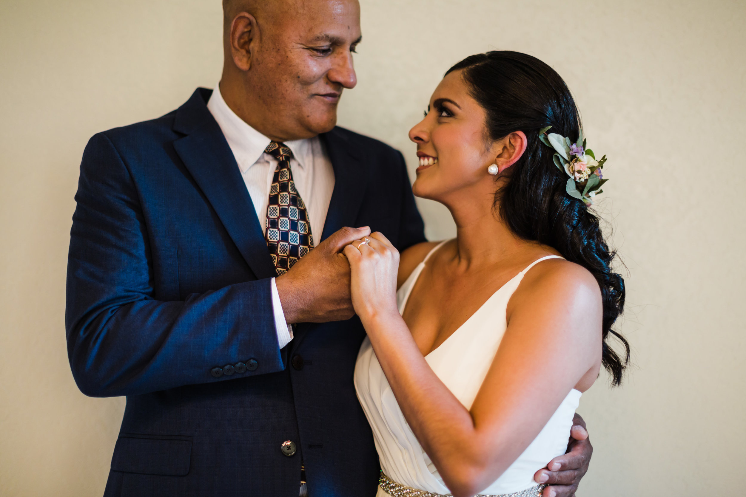 2018.11.03 Jael and Edel Ocala Wedding FINALS (180 of 441).jpg