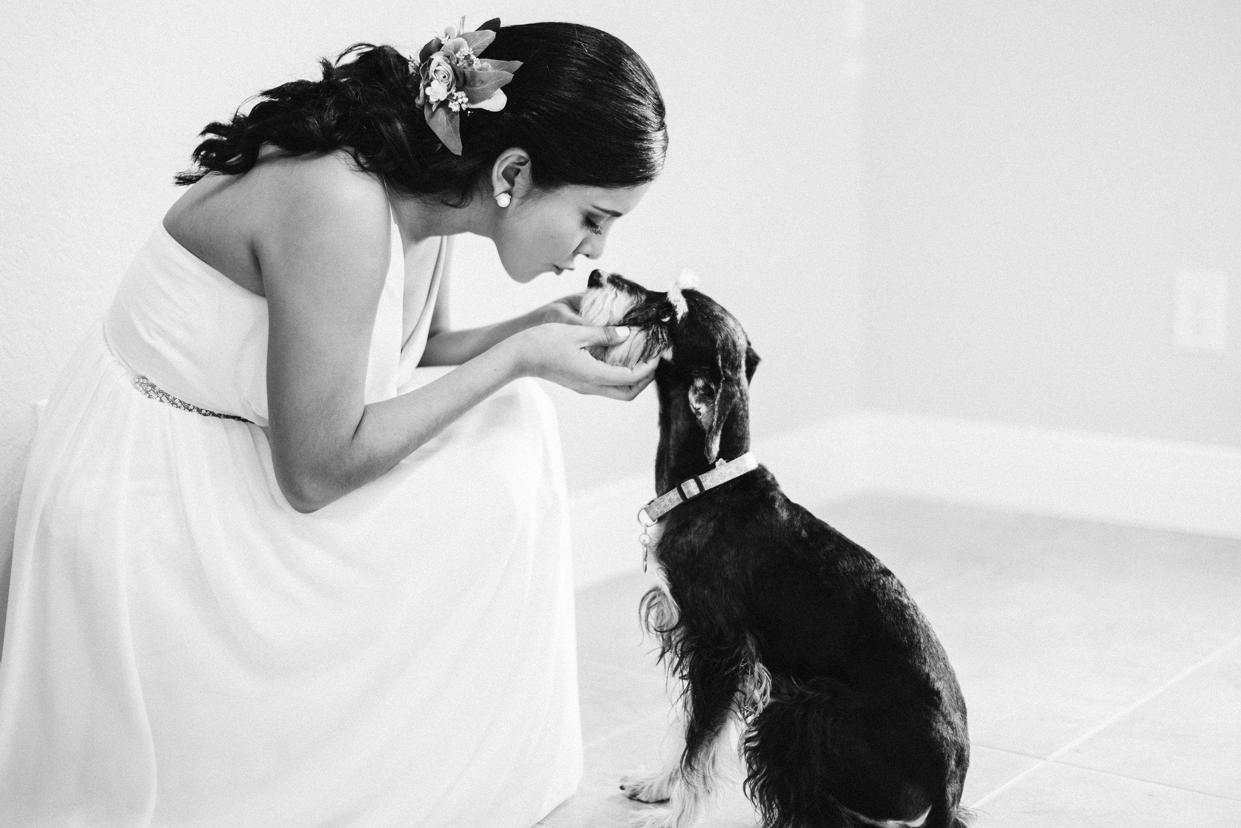 2018.11.03 Jael and Edel Ocala Wedding FINALS (182 of 441).jpg