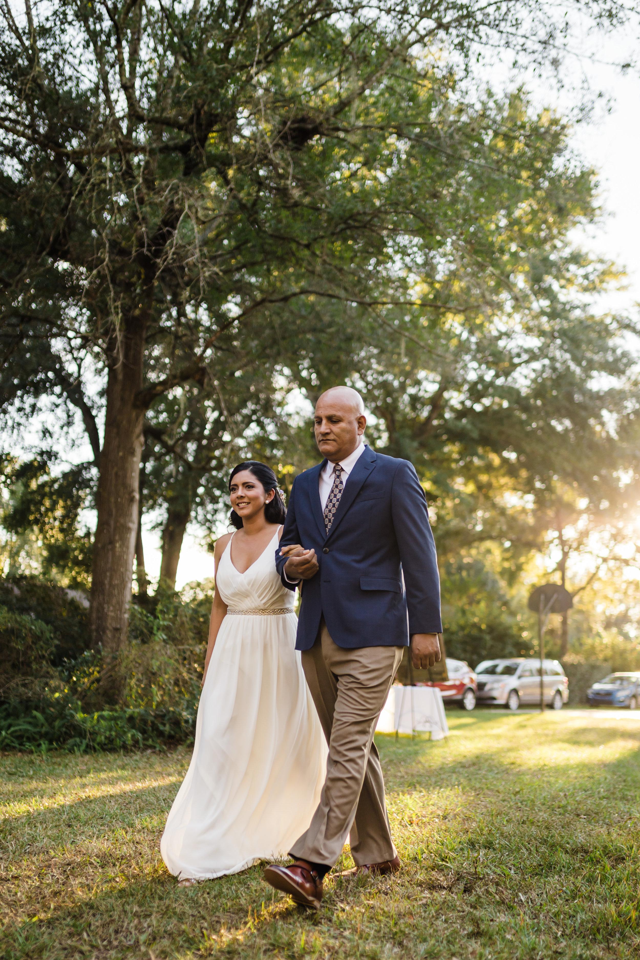 2018.11.03 Jael and Edel Ocala Wedding FINALS (192 of 441).jpg