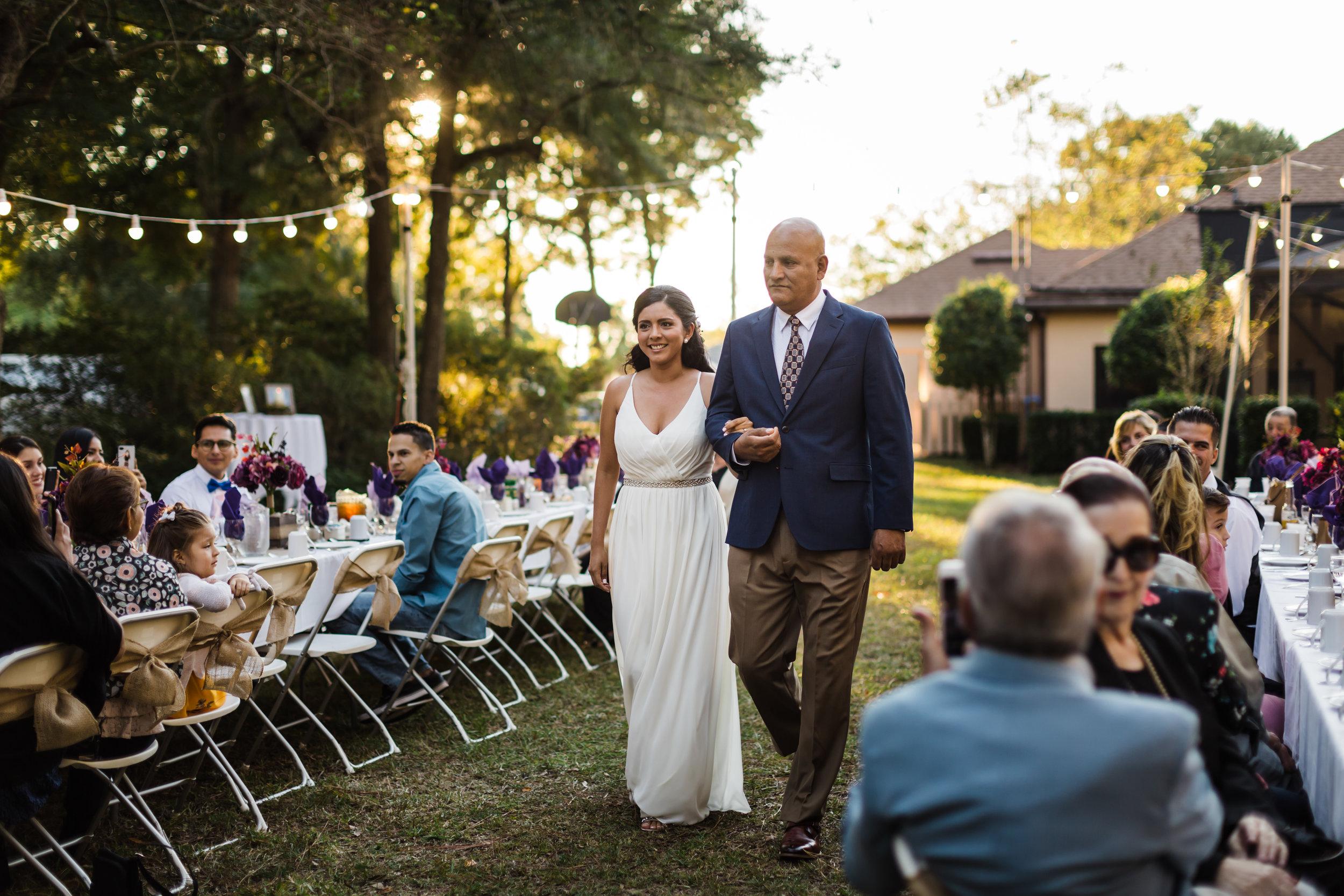 2018.11.03 Jael and Edel Ocala Wedding FINALS (195 of 441).jpg