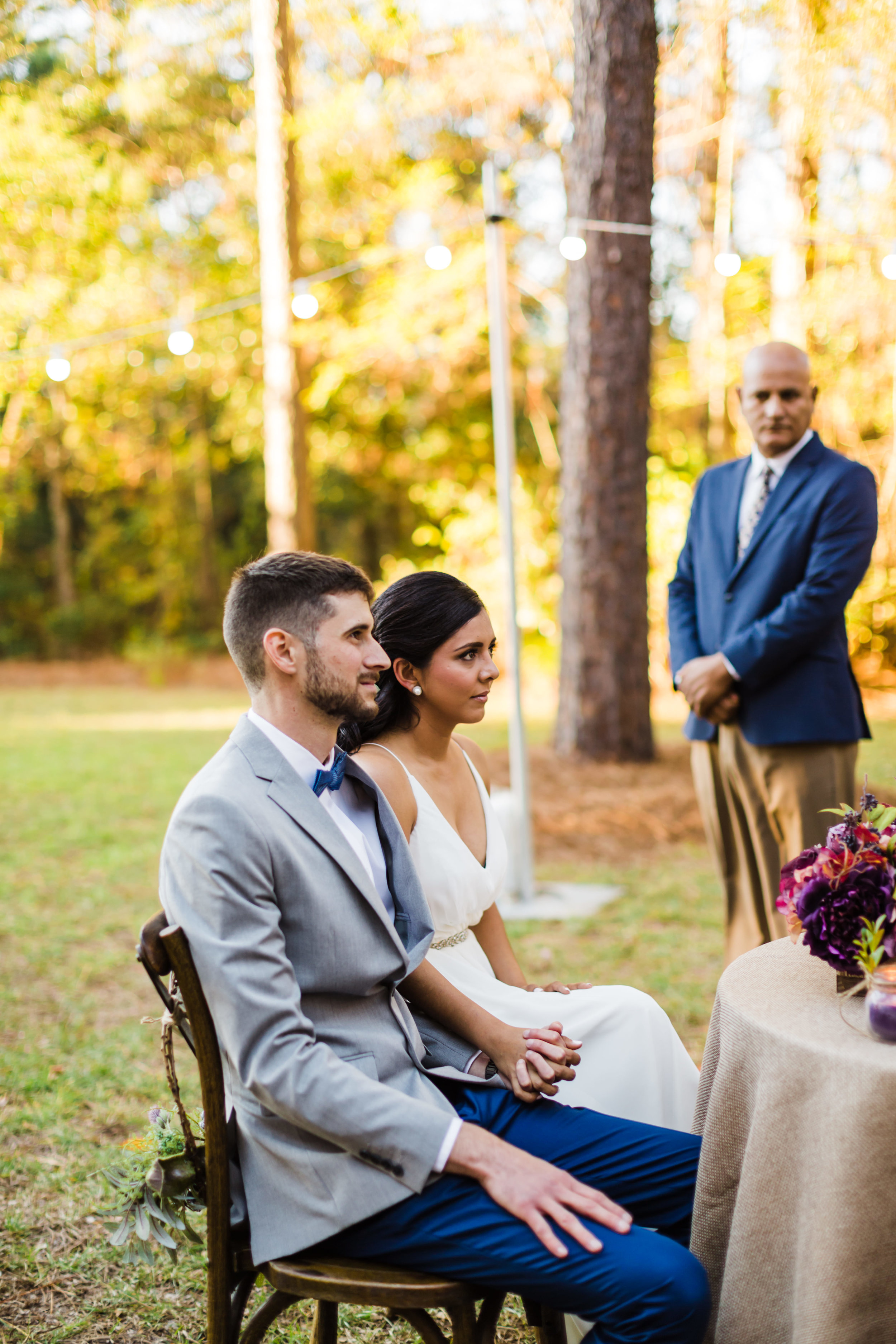 2018.11.03 Jael and Edel Ocala Wedding FINALS (203 of 441).jpg