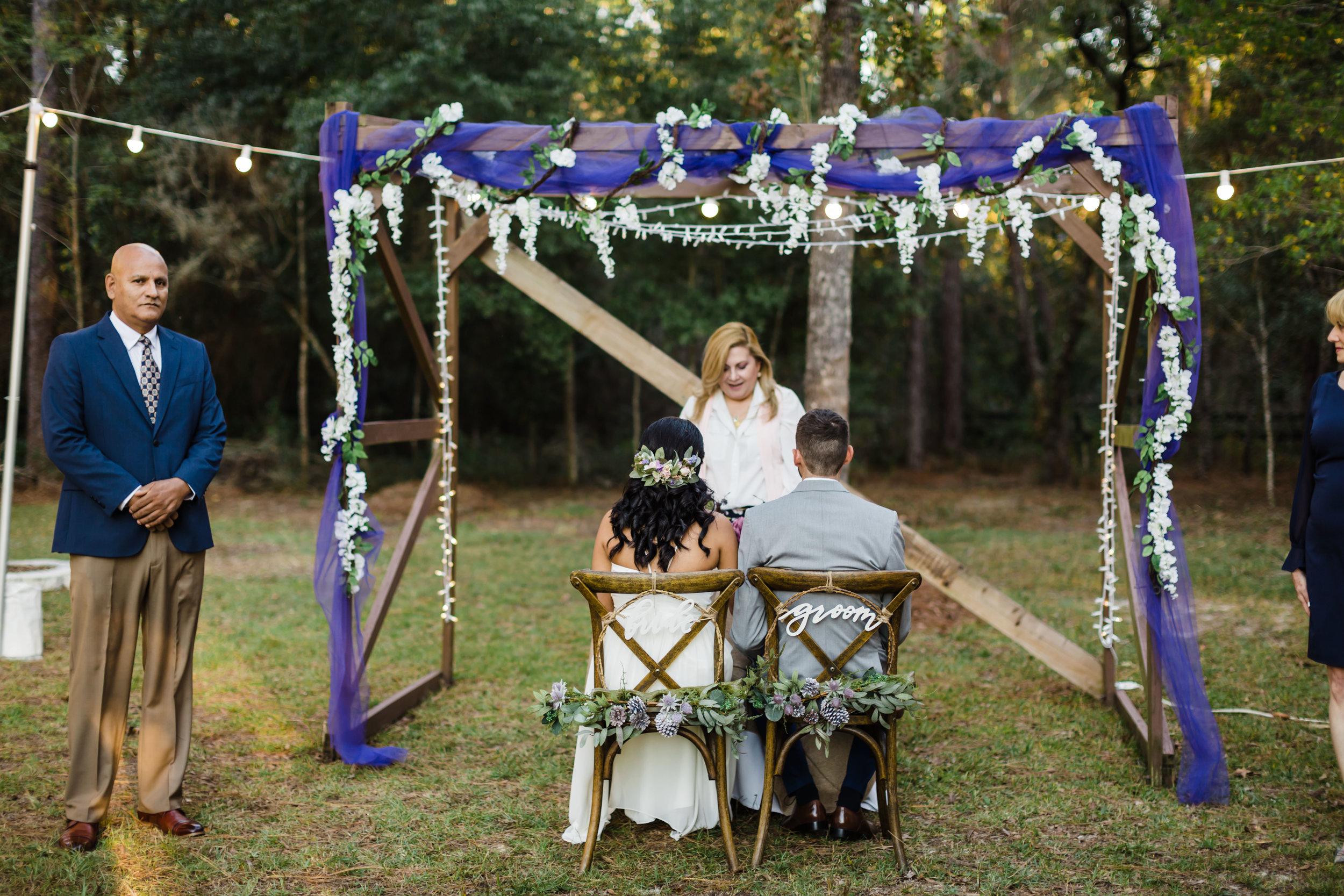 2018.11.03 Jael and Edel Ocala Wedding FINALS (201 of 441).jpg