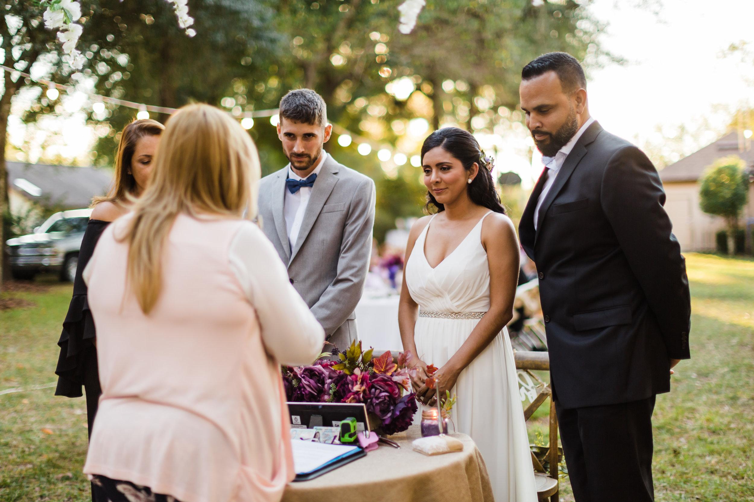 2018.11.03 Jael and Edel Ocala Wedding FINALS (215 of 441).jpg
