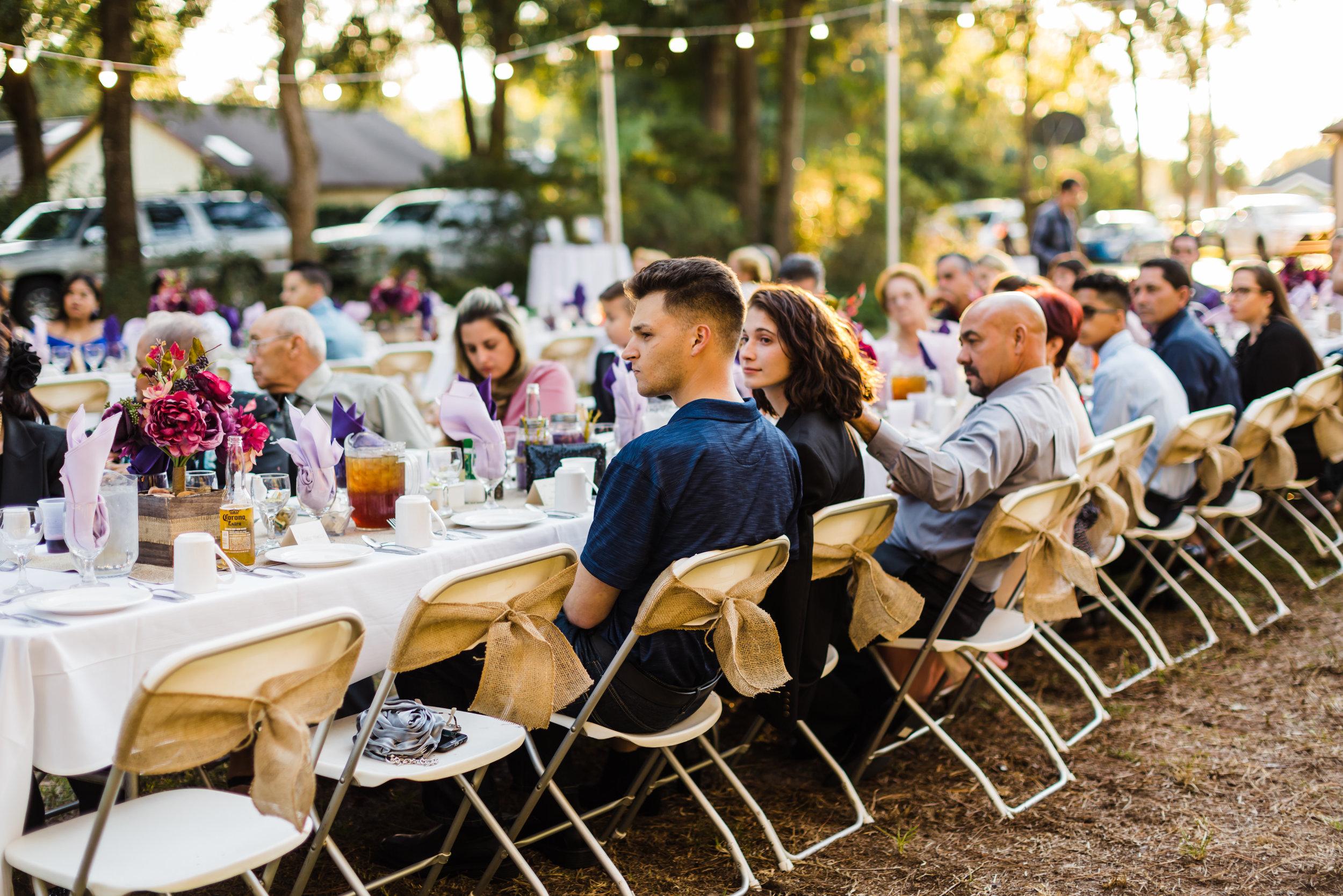 2018.11.03 Jael and Edel Ocala Wedding FINALS (207 of 441).jpg