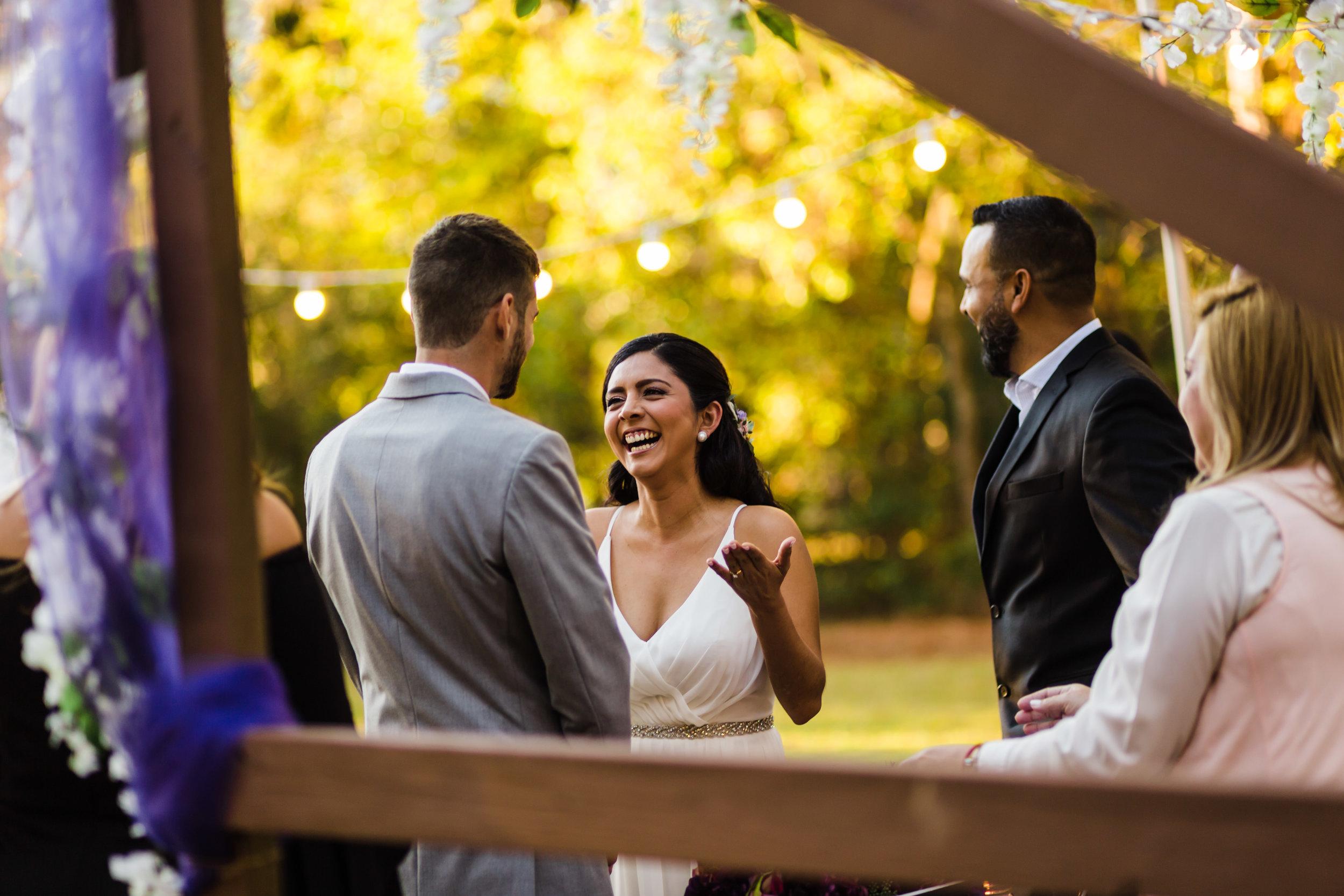 2018.11.03 Jael and Edel Ocala Wedding FINALS (218 of 441).jpg