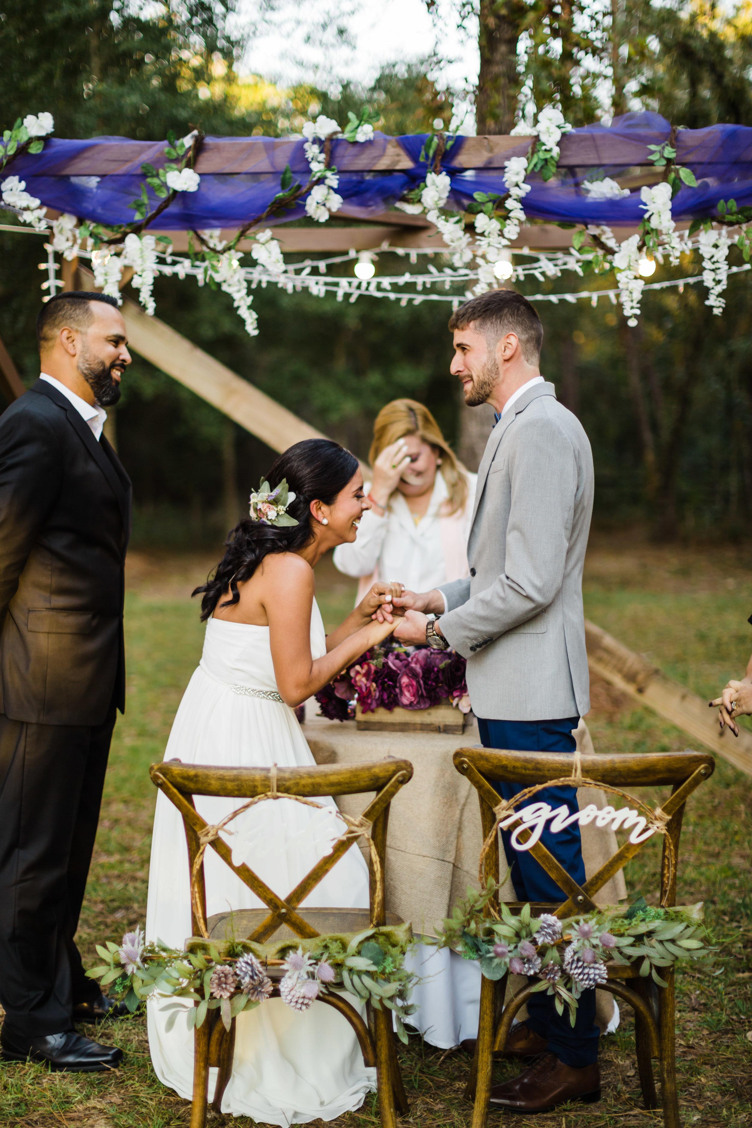 2018.11.03 Jael and Edel Ocala Wedding FINALS (224 of 441).jpg