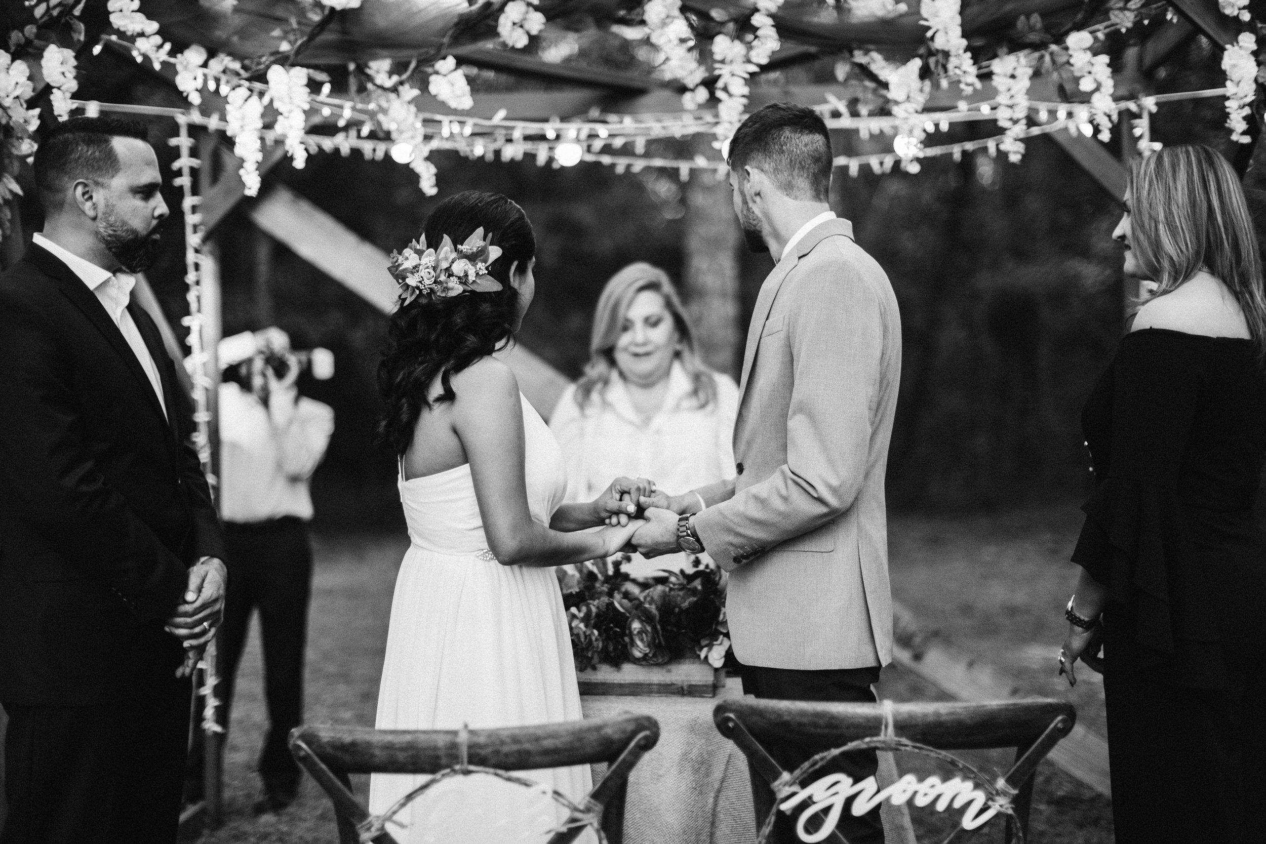 2018.11.03 Jael and Edel Ocala Wedding FINALS (244 of 441).jpg