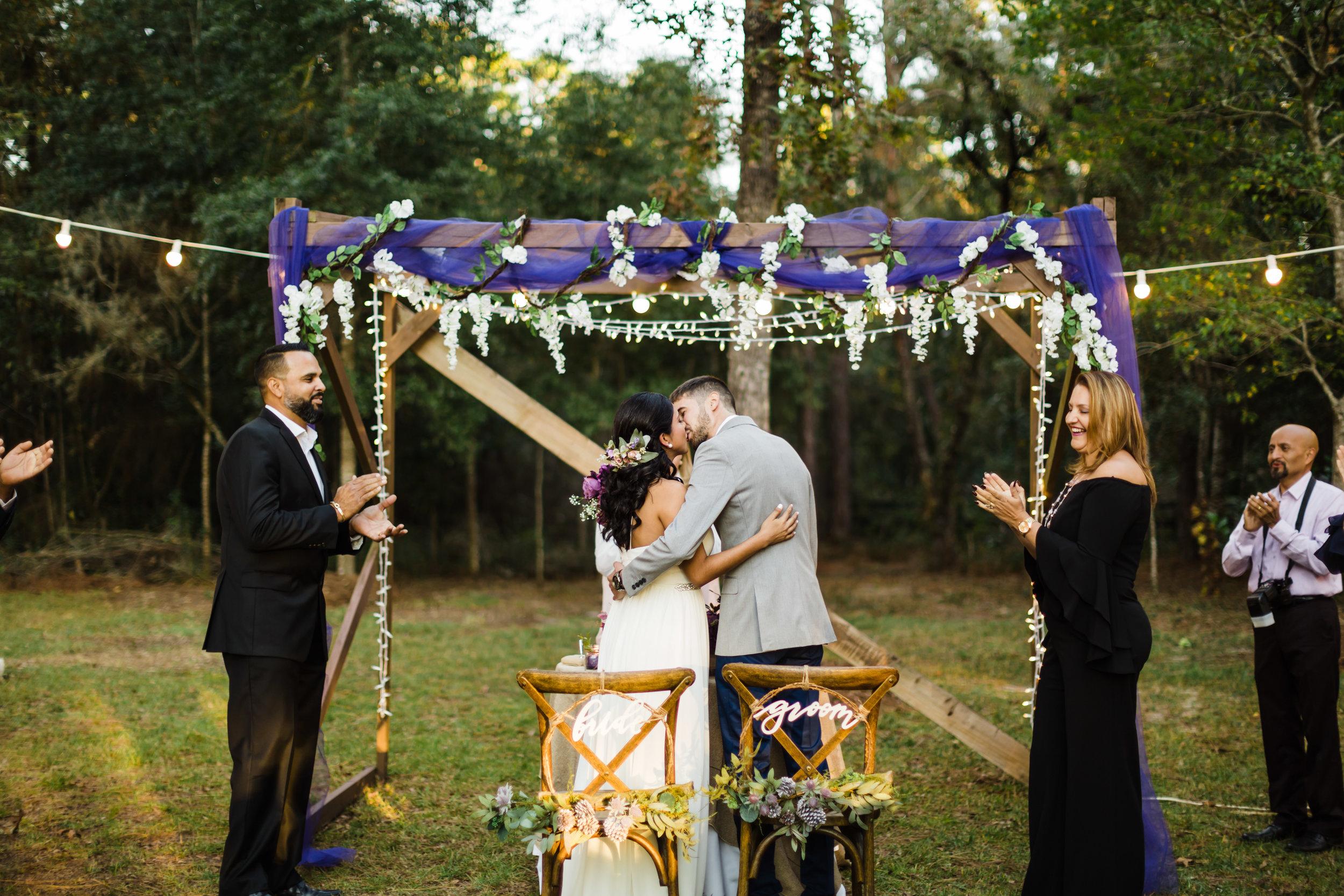2018.11.03 Jael and Edel Ocala Wedding FINALS (257 of 441).jpg