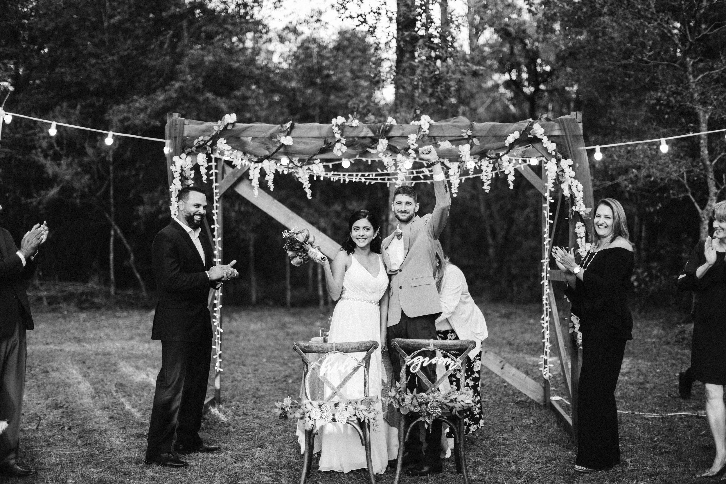 2018.11.03 Jael and Edel Ocala Wedding FINALS (261 of 441).jpg